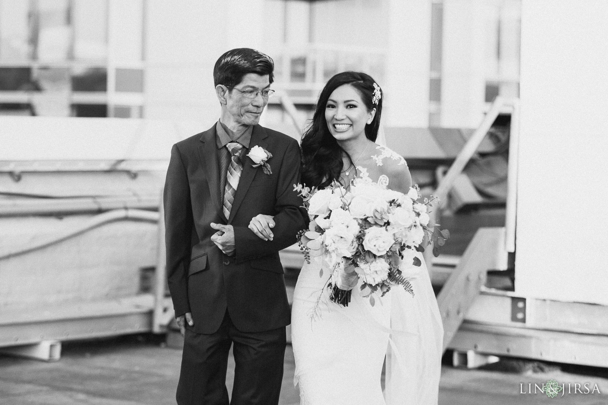 20-hudson-loft-downtown-los-angeles-wedding-photography