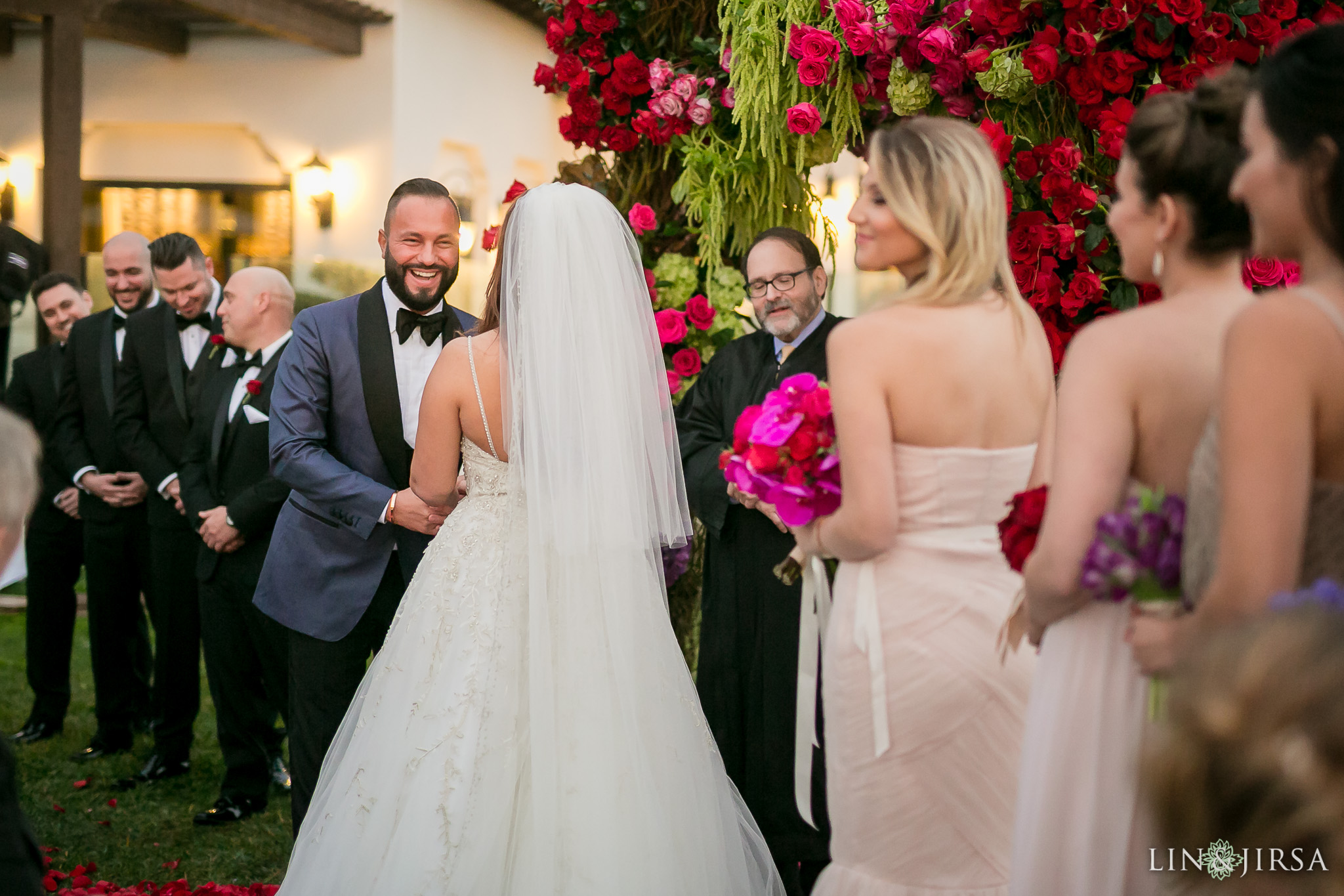 21-bacara-resort-santa-barbara-wedding-photography