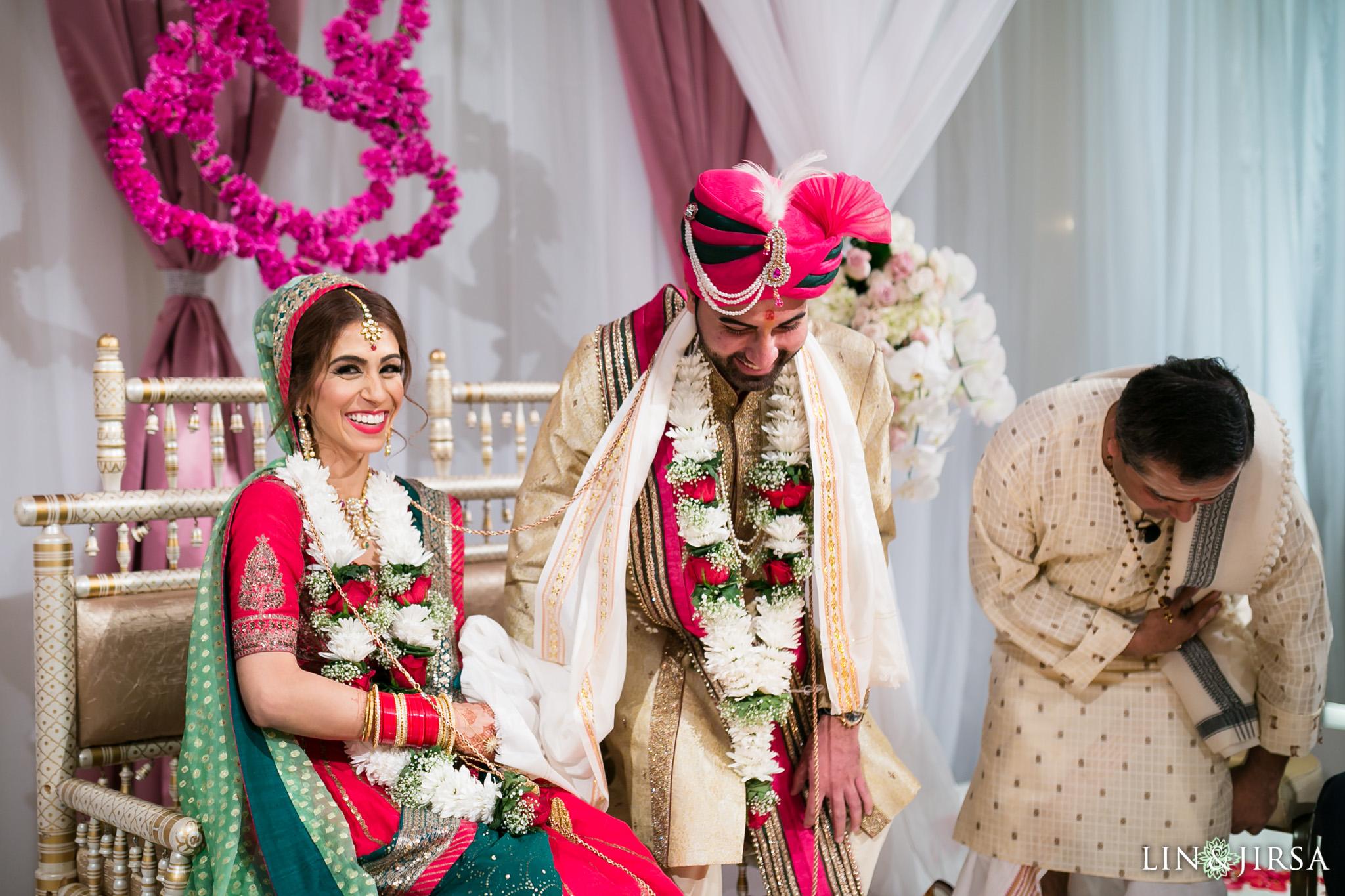 21-bellagio-las-vegas-indian-wedding-photography