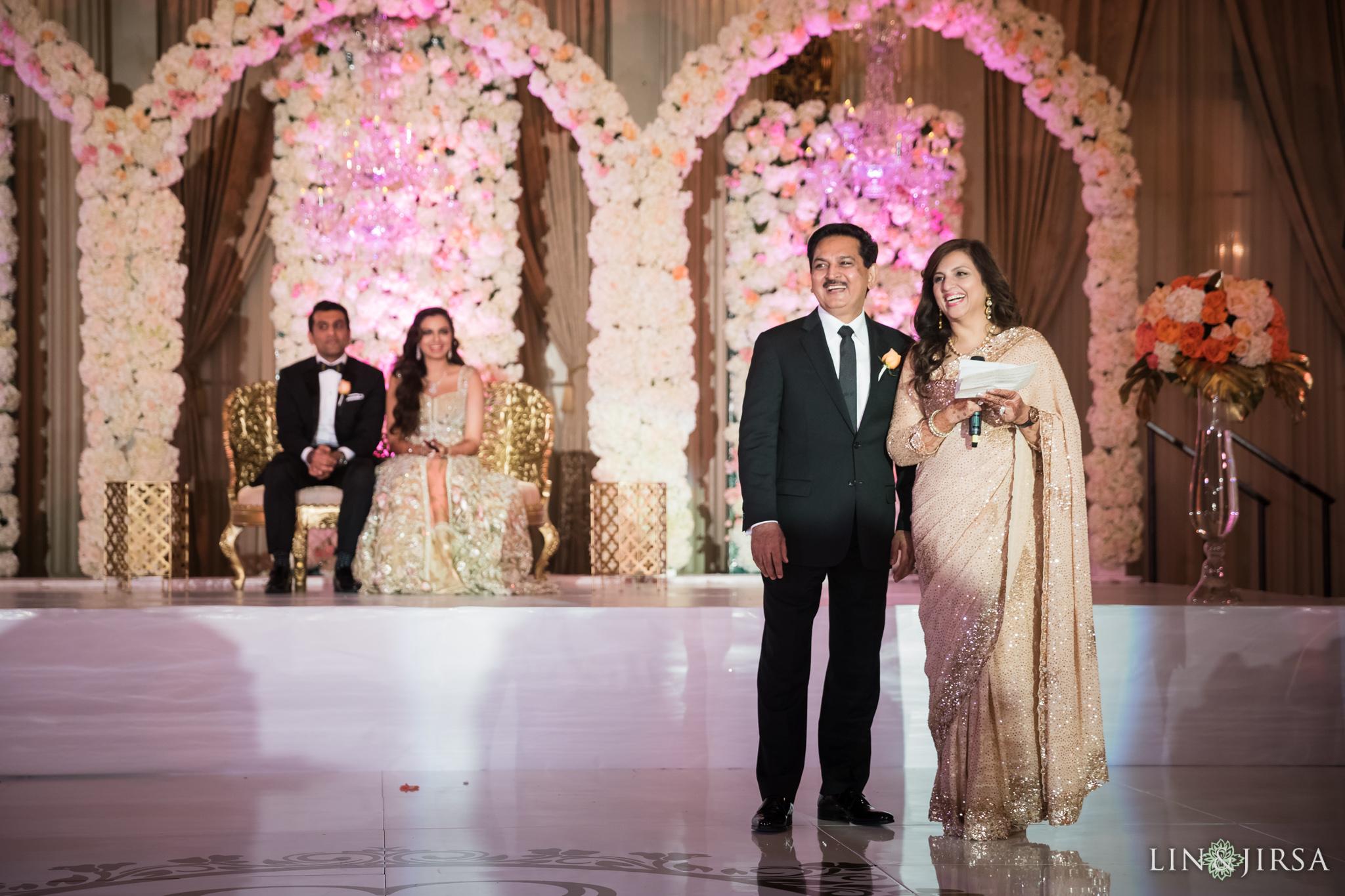 21-biltmore-hotel-los-angeles-wedding-reception-photography