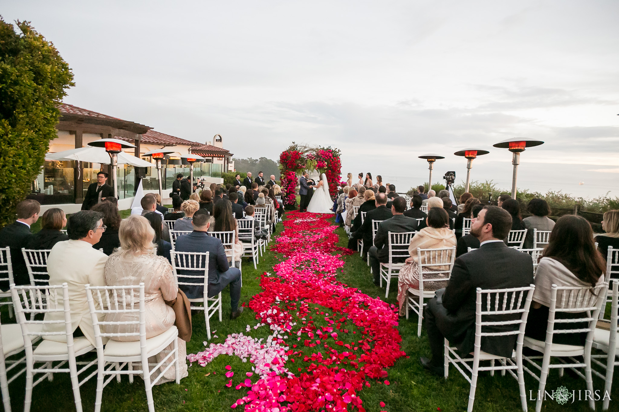 22-bacara-resort-santa-barbara-wedding-photography