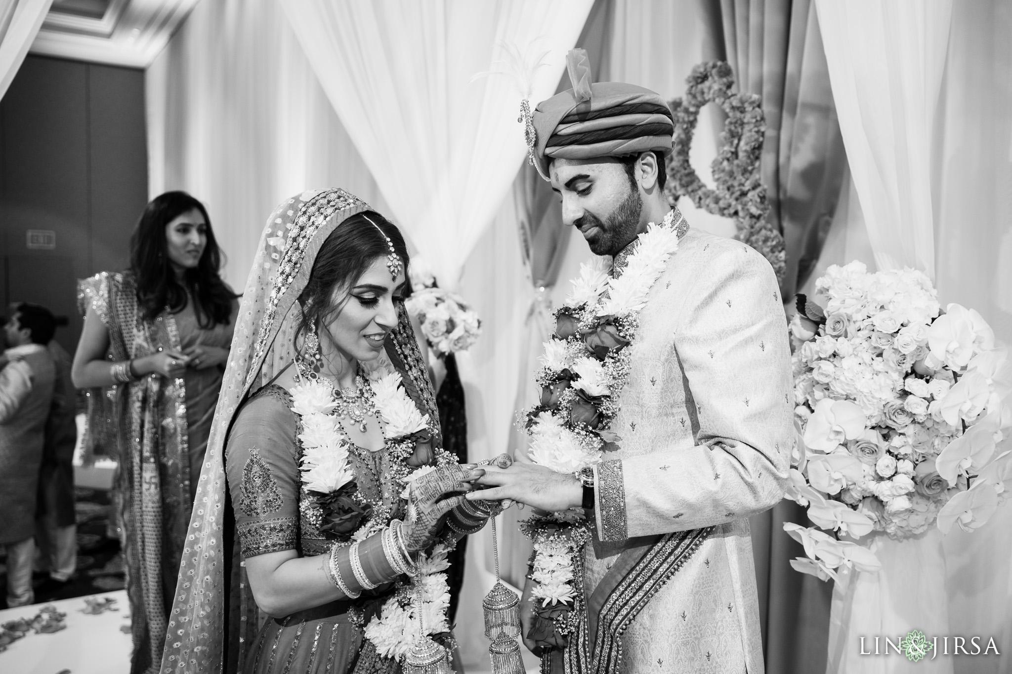 22-bellagio-las-vegas-indian-wedding-photography