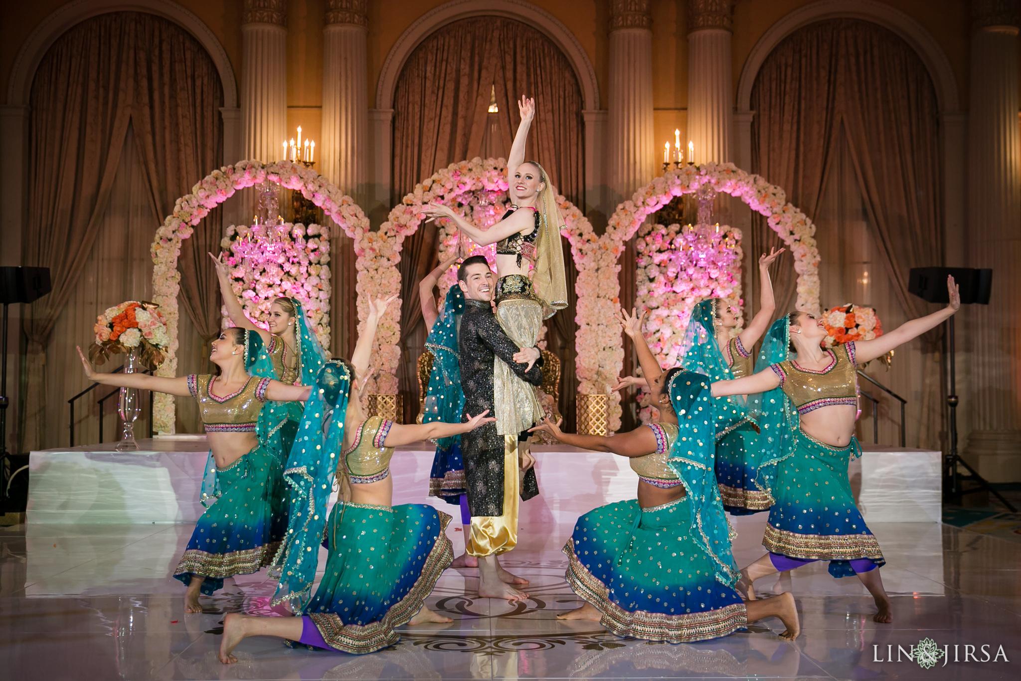 22-biltmore-hotel-los-angeles-wedding-reception-photography