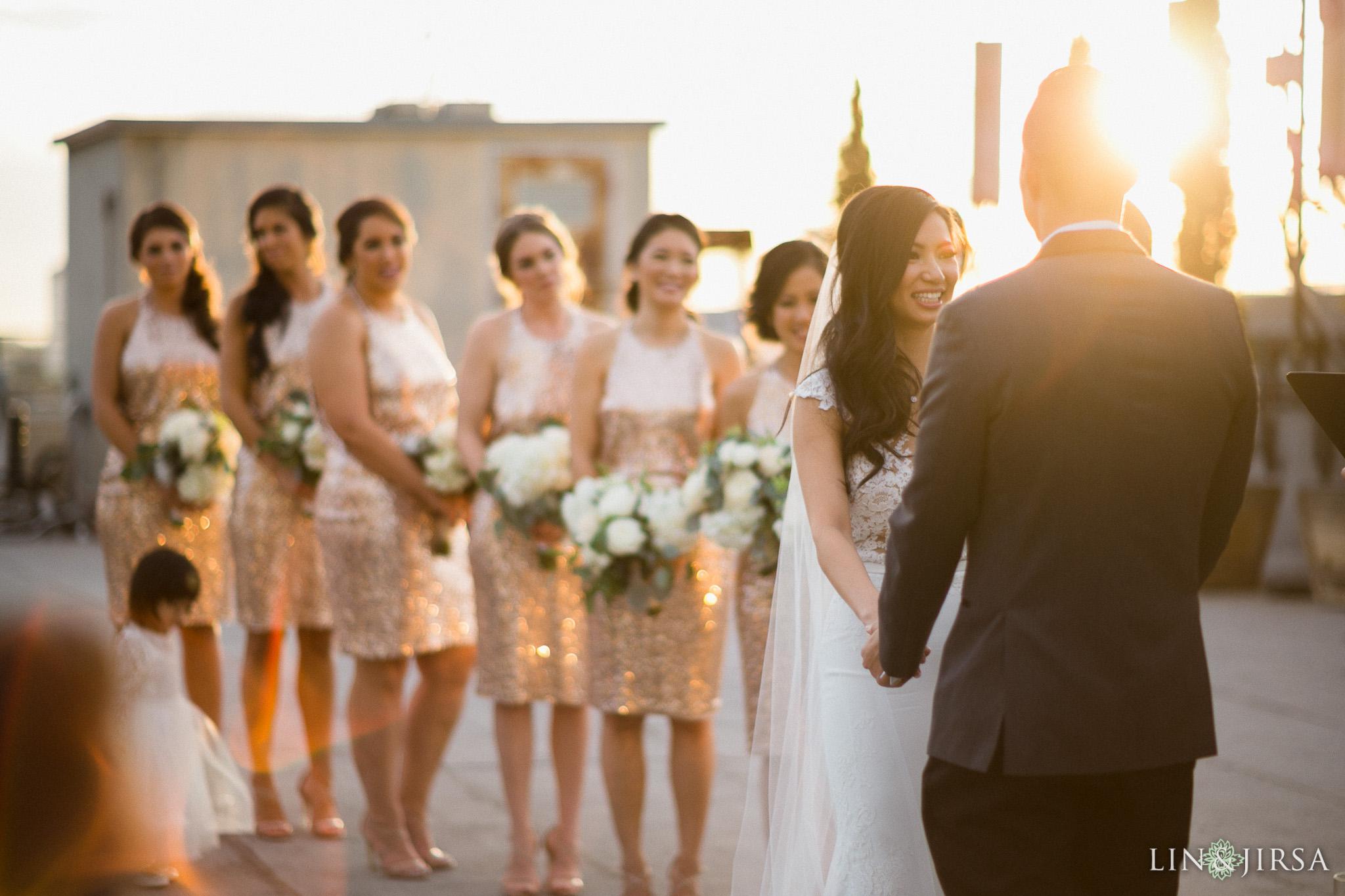 22-hudson-loft-downtown-los-angeles-wedding-photography