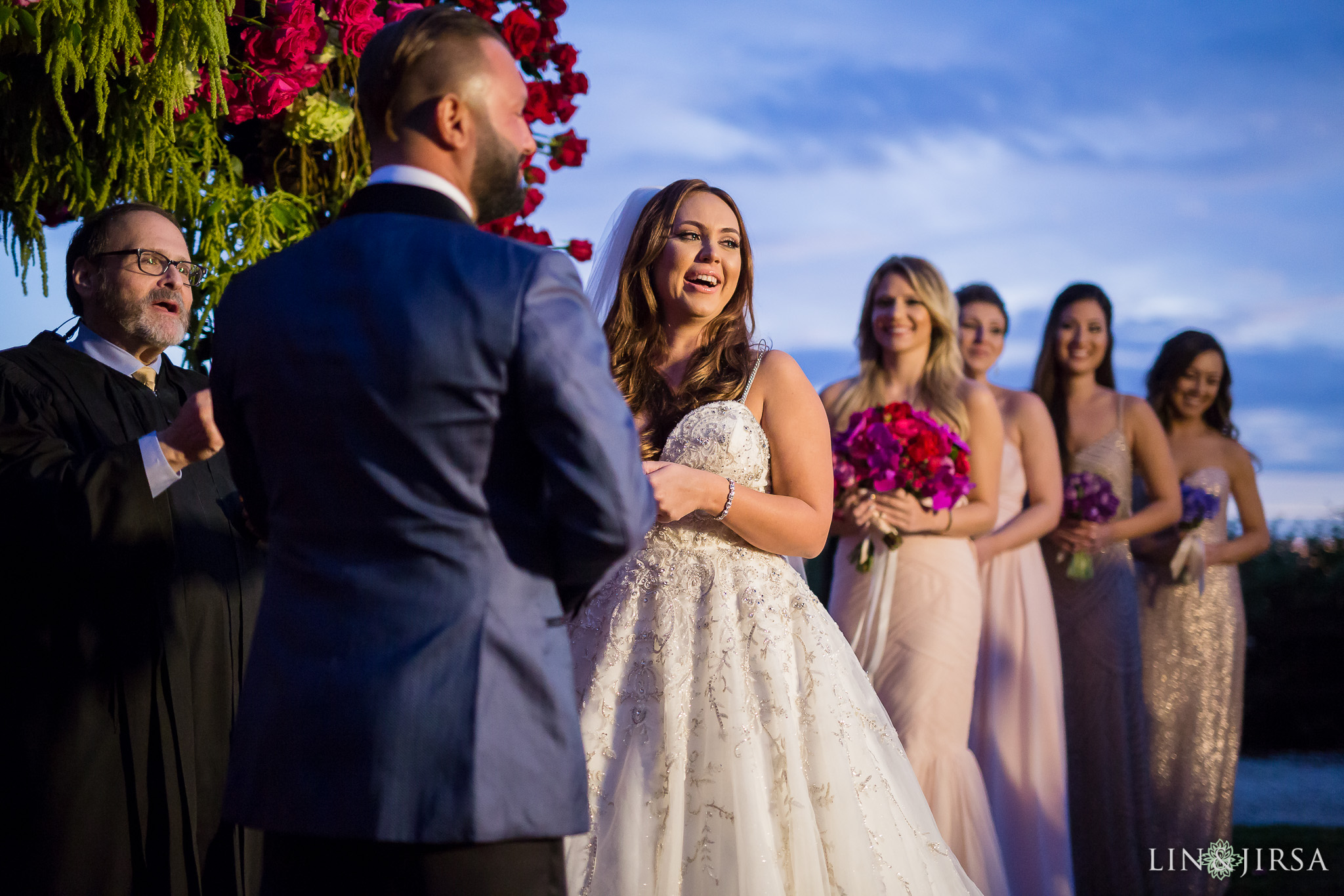 23-bacara-resort-santa-barbara-wedding-photography