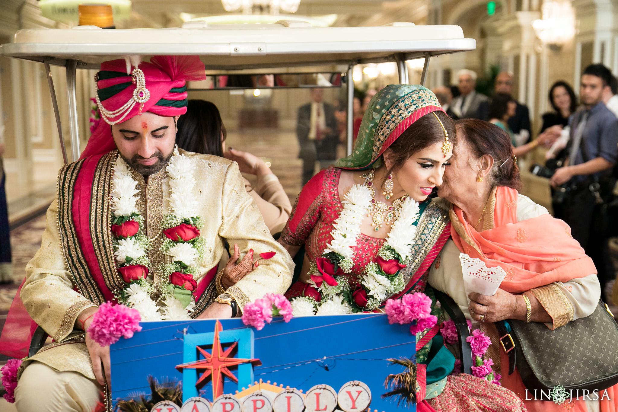 23-bellagio-las-vegas-indian-wedding-photography