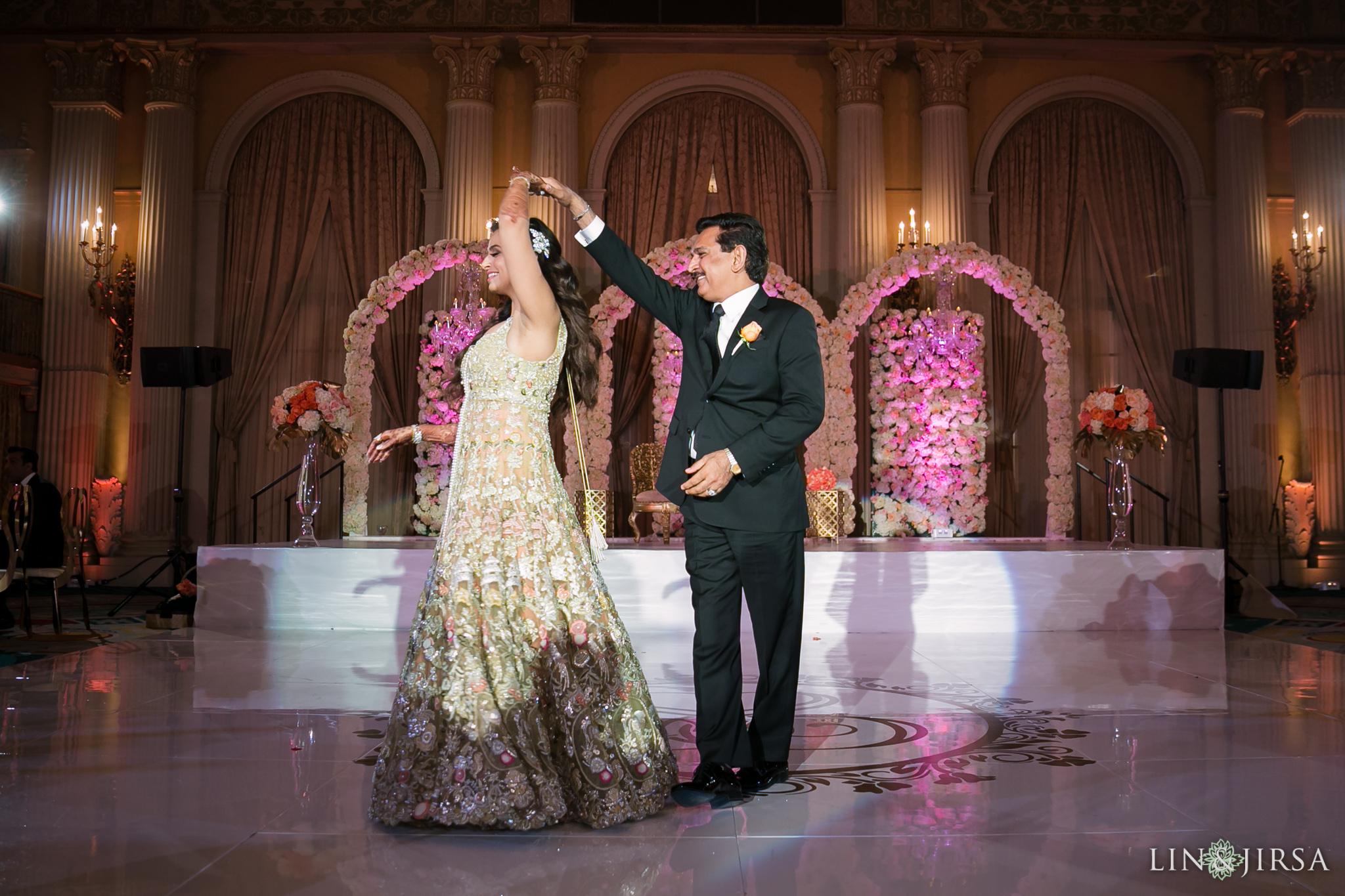 23-biltmore-hotel-los-angeles-wedding-reception-photography
