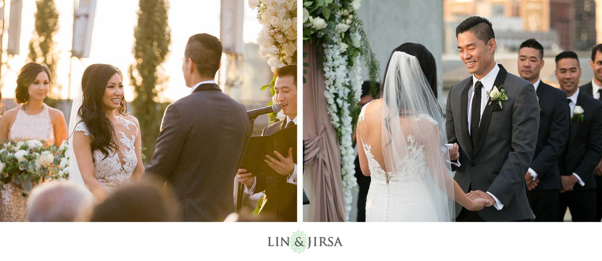 23-hudson-loft-downtown-los-angeles-wedding-photography