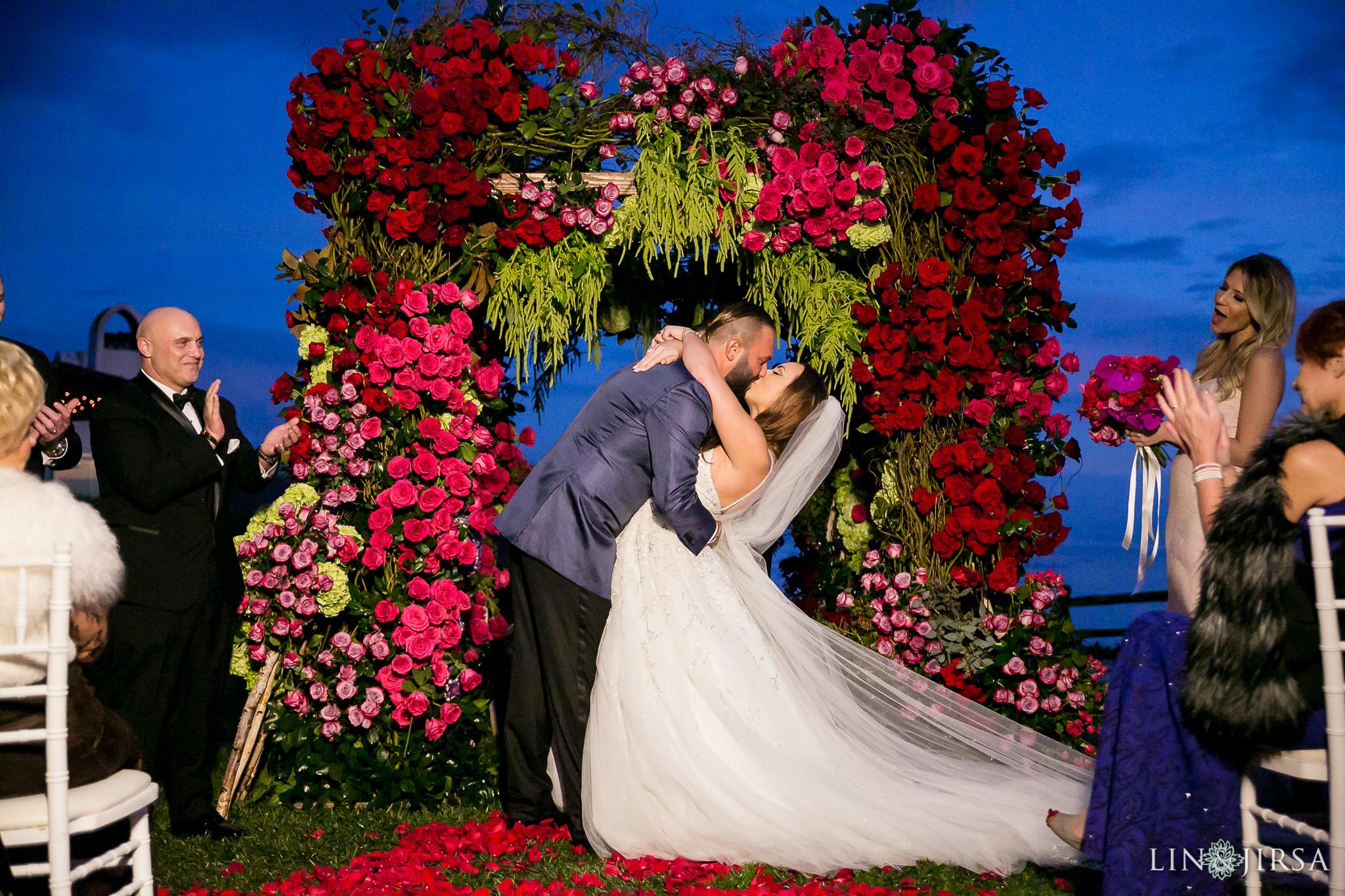 24-bacara-resort-santa-barbara-wedding-photography