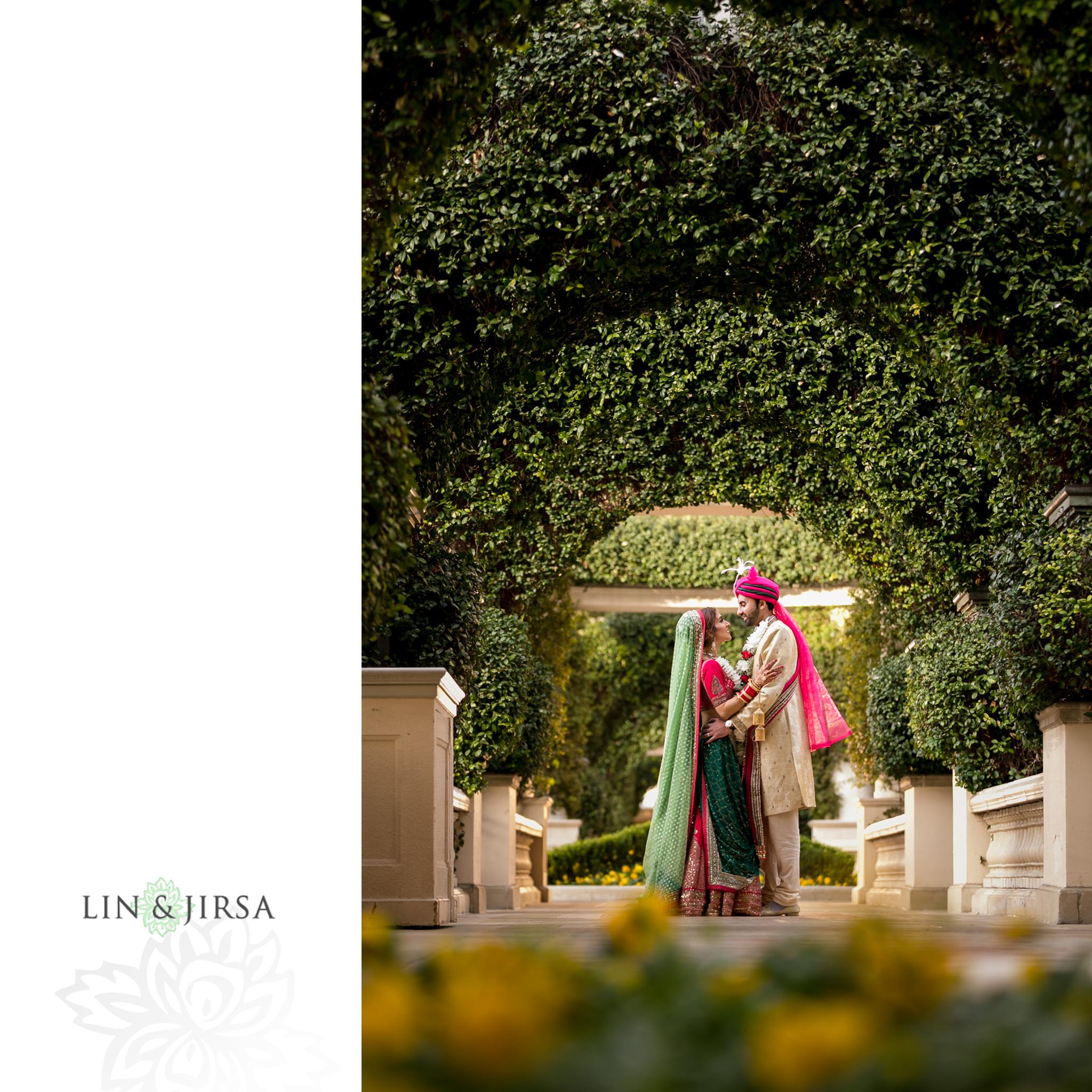 24-bellagio-las-vegas-indian-wedding-photography