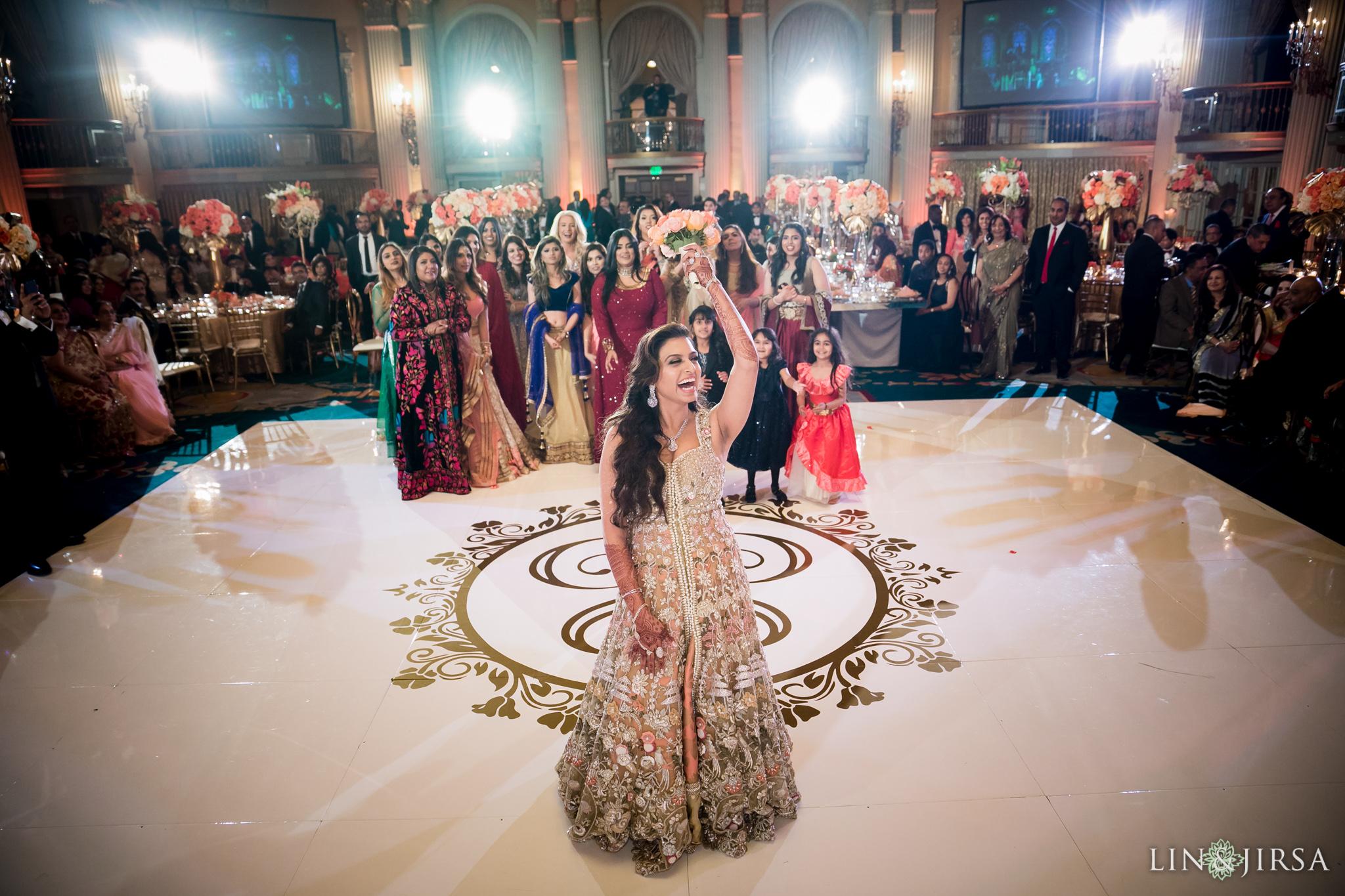 24-biltmore-hotel-los-angeles-wedding-reception-photography