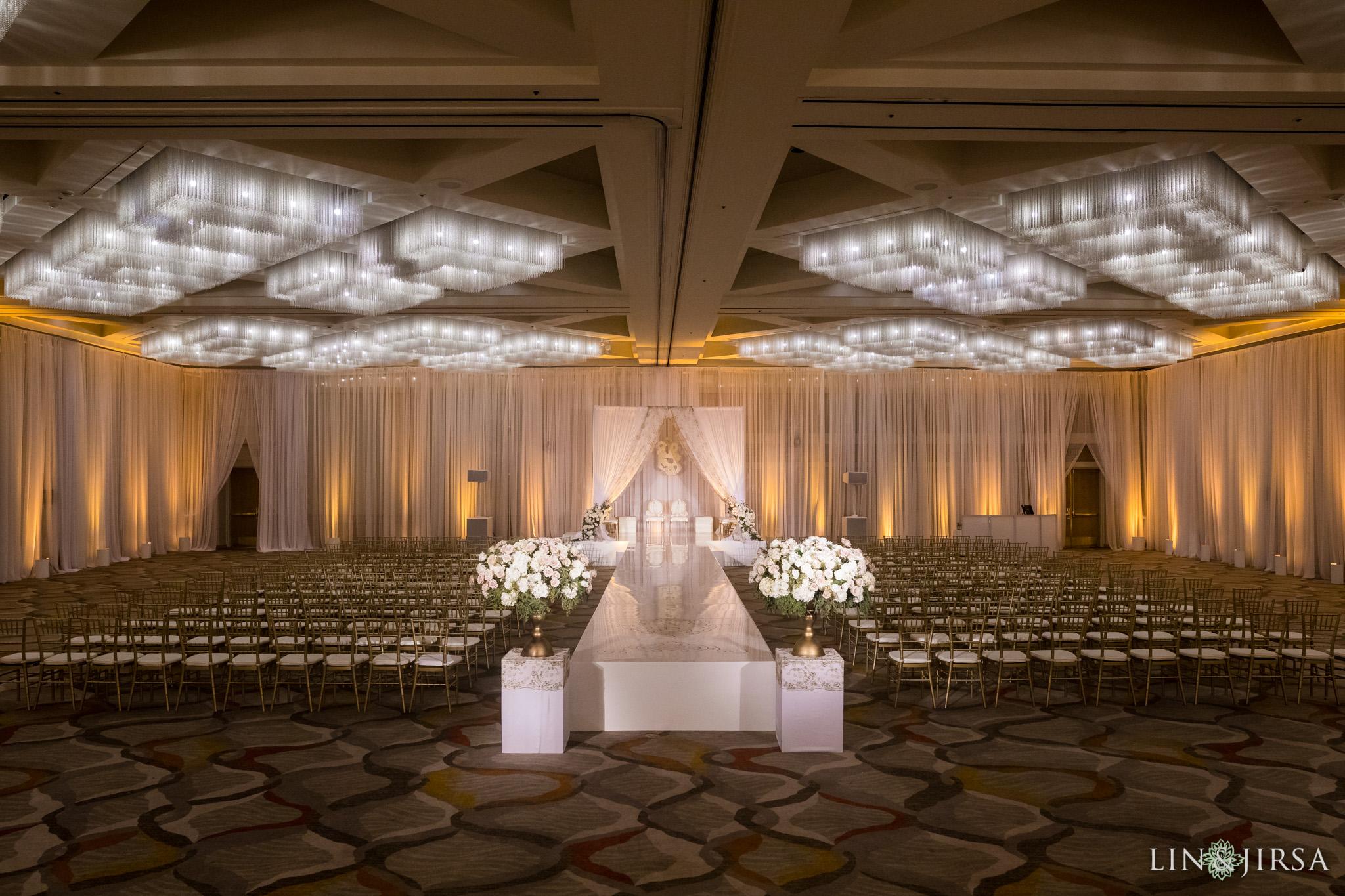 24-hotel-irvine-indian-wedding-photography