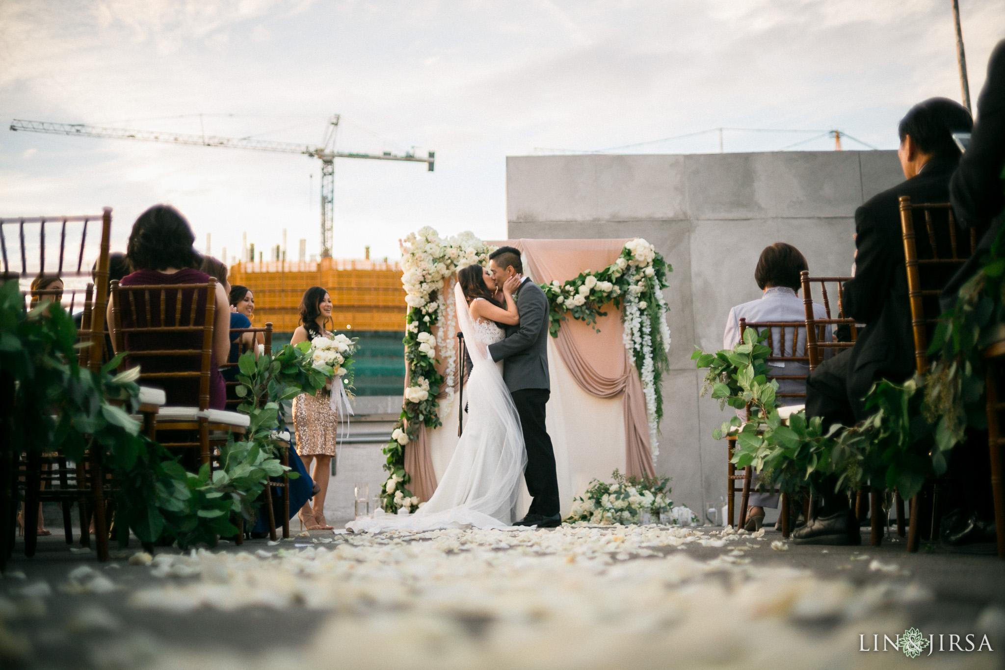 24-hudson-loft-downtown-los-angeles-wedding-photography