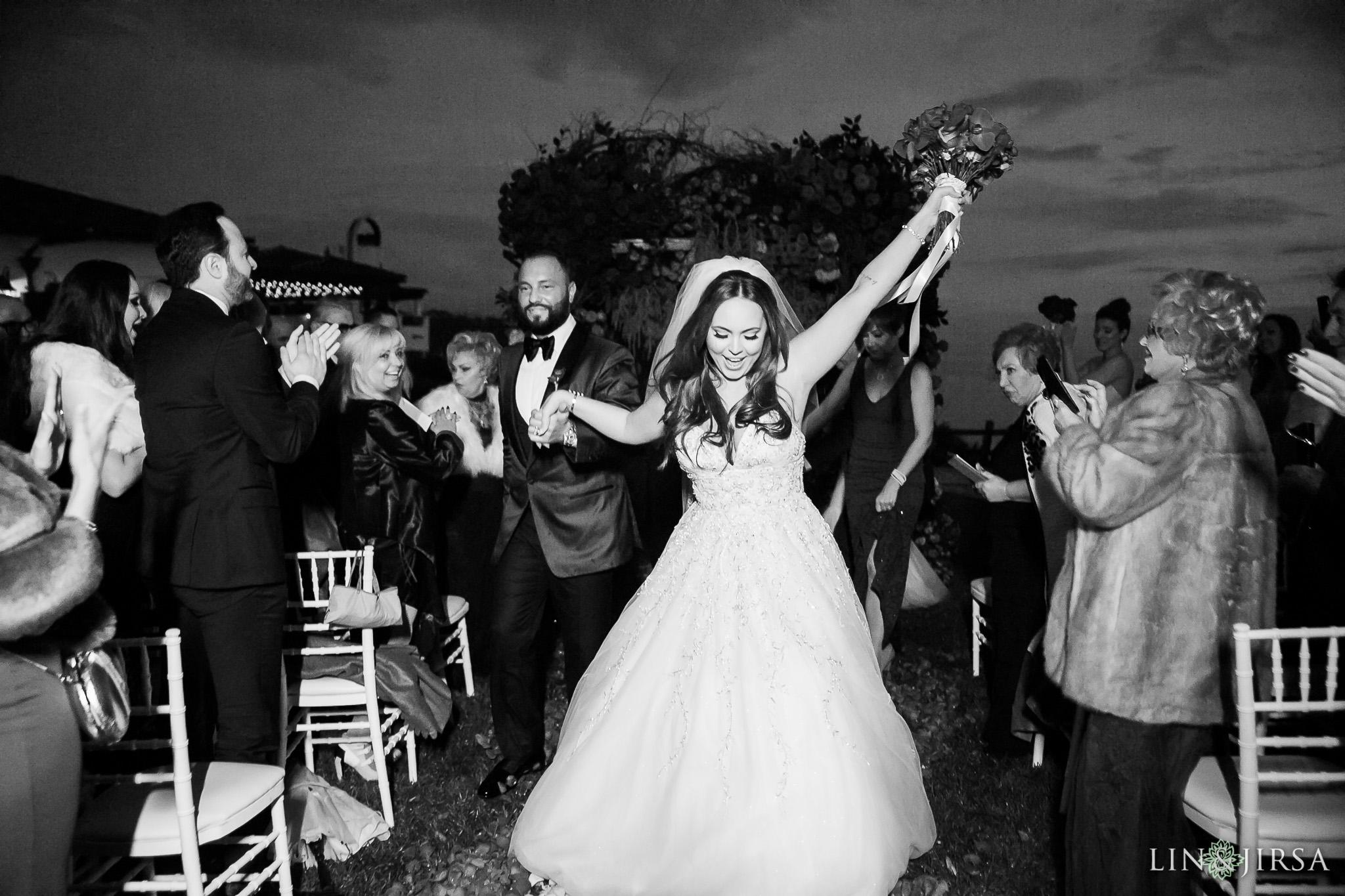 25-bacara-resort-santa-barbara-wedding-photography