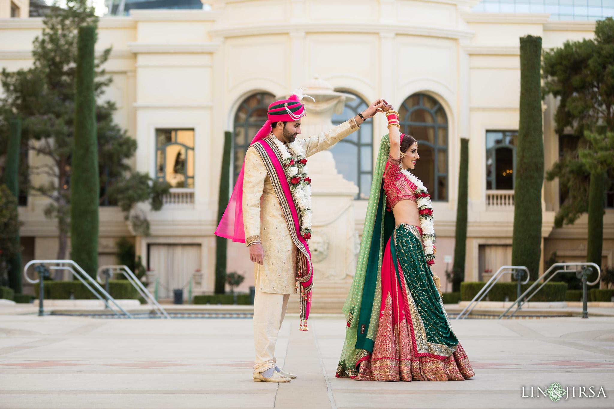 25-bellagio-las-vegas-indian-wedding-photography