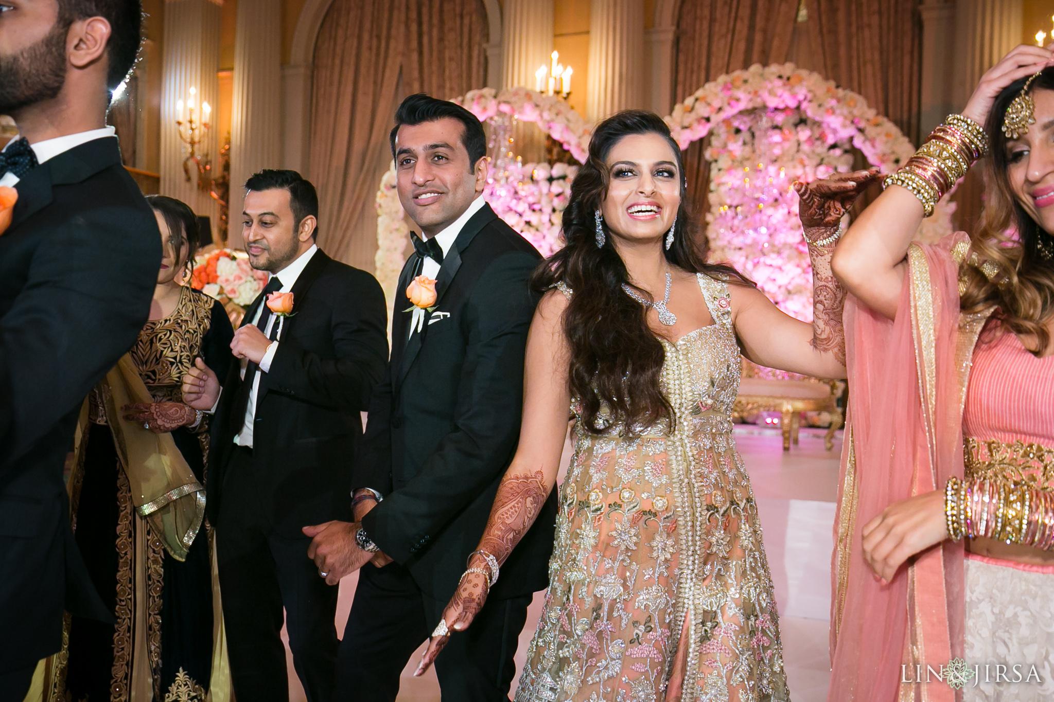 25-biltmore-hotel-los-angeles-wedding-reception-photography