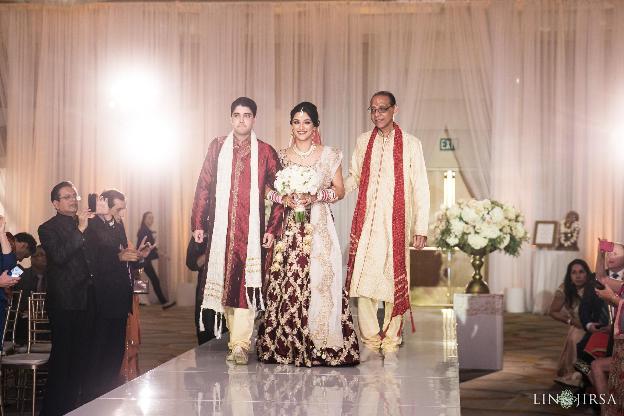 25-hotel-irvine-indian-wedding-photography
