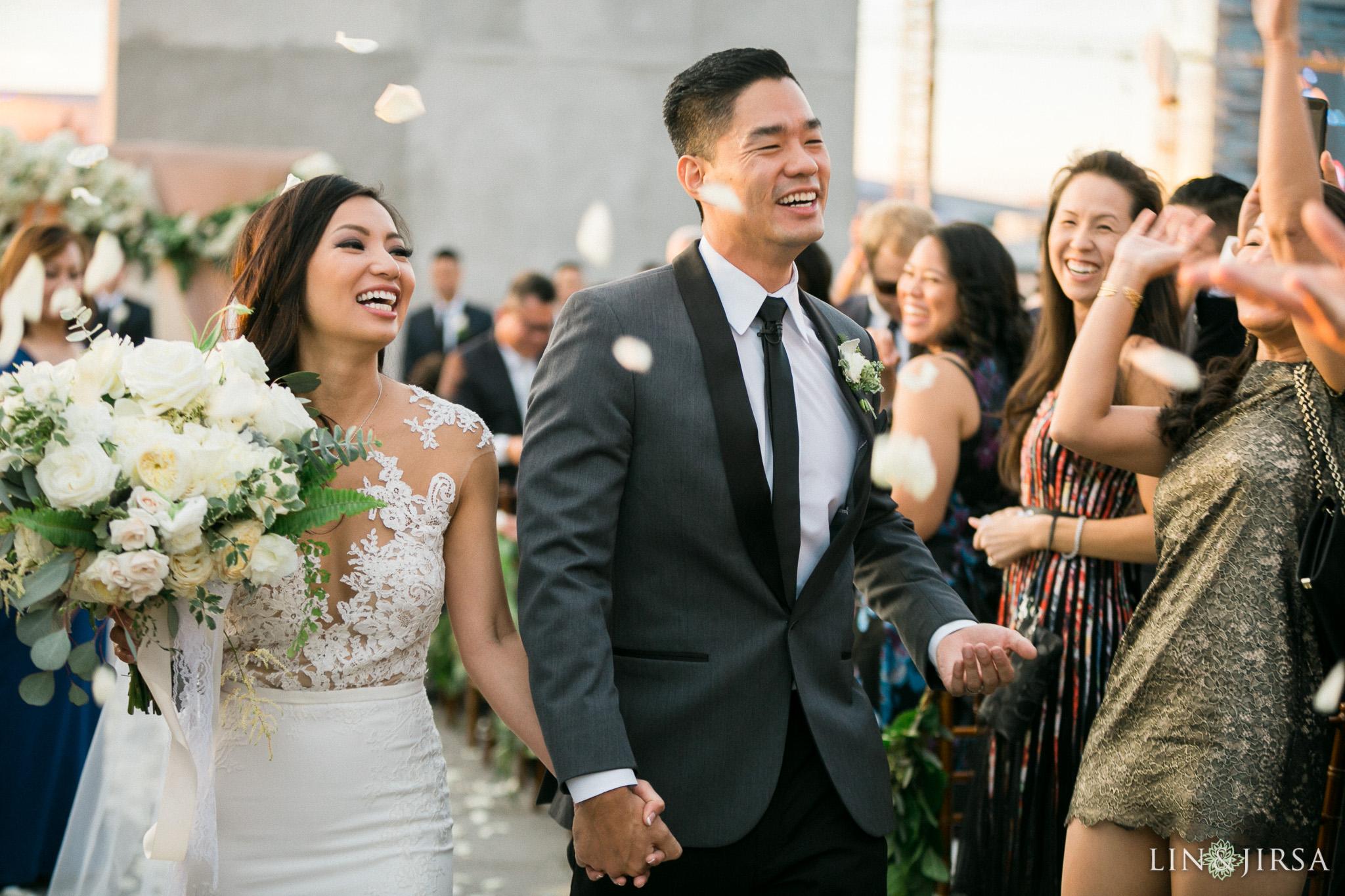 25-hudson-loft-downtown-los-angeles-wedding-photography