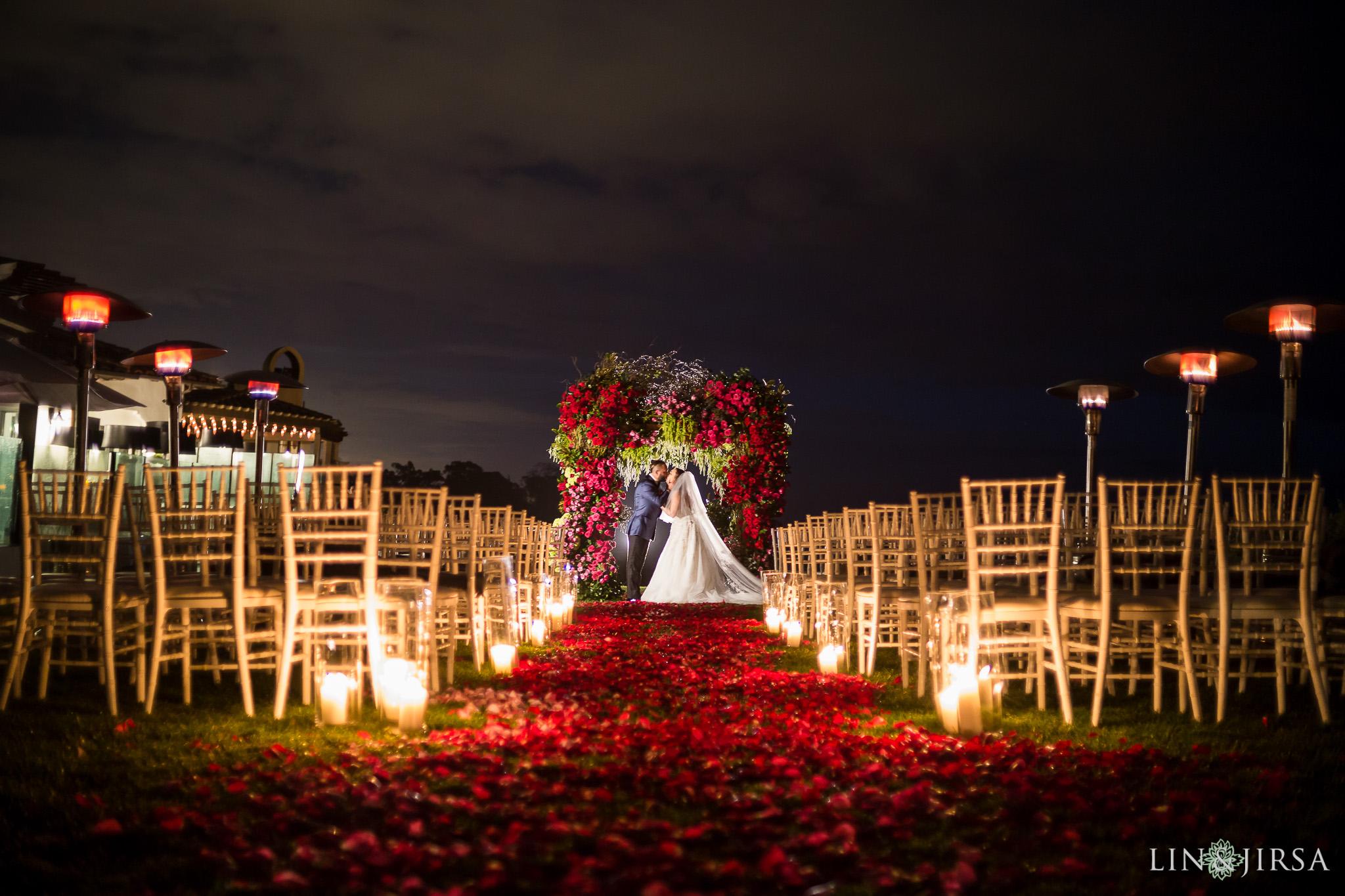 26-bacara-resort-santa-barbara-wedding-photography