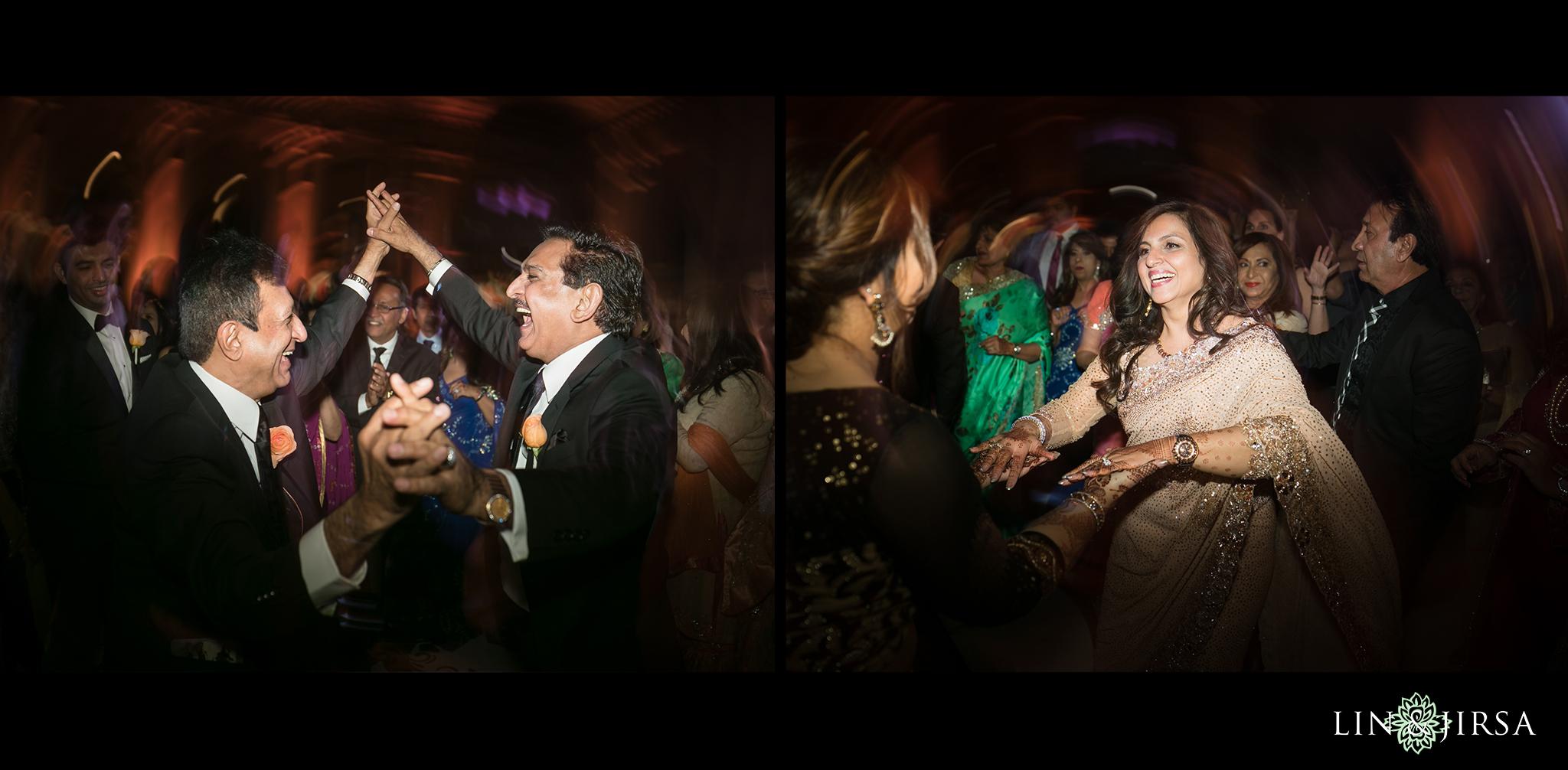 26-biltmore-hotel-los-angeles-wedding-reception-photography