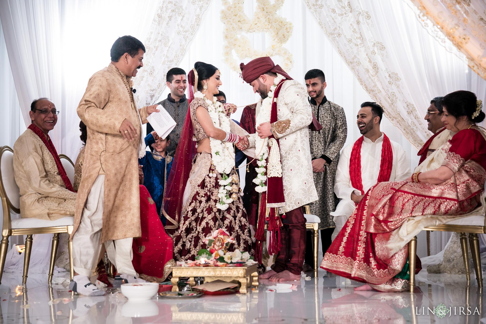 26-hotel-irvine-indian-wedding-photography