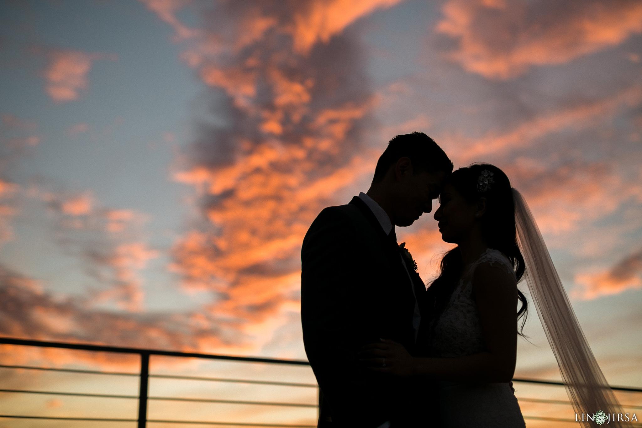 26-hudson-loft-downtown-los-angeles-wedding-photography
