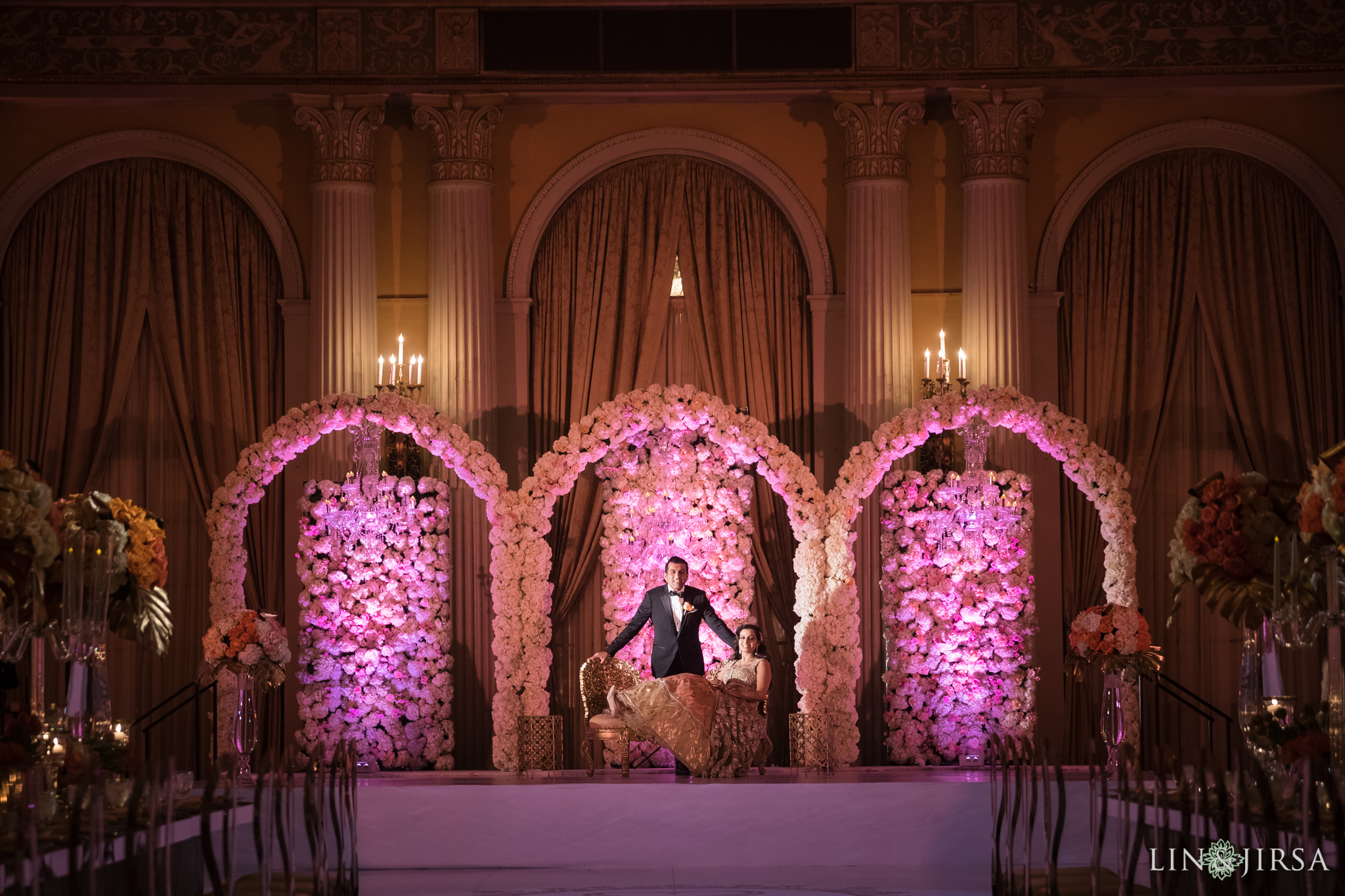 27-biltmore-hotel-los-angeles-wedding-reception-photography