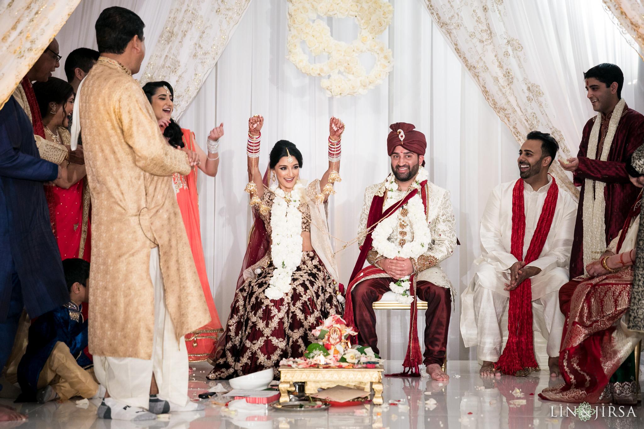 27-hotel-irvine-indian-wedding-photography