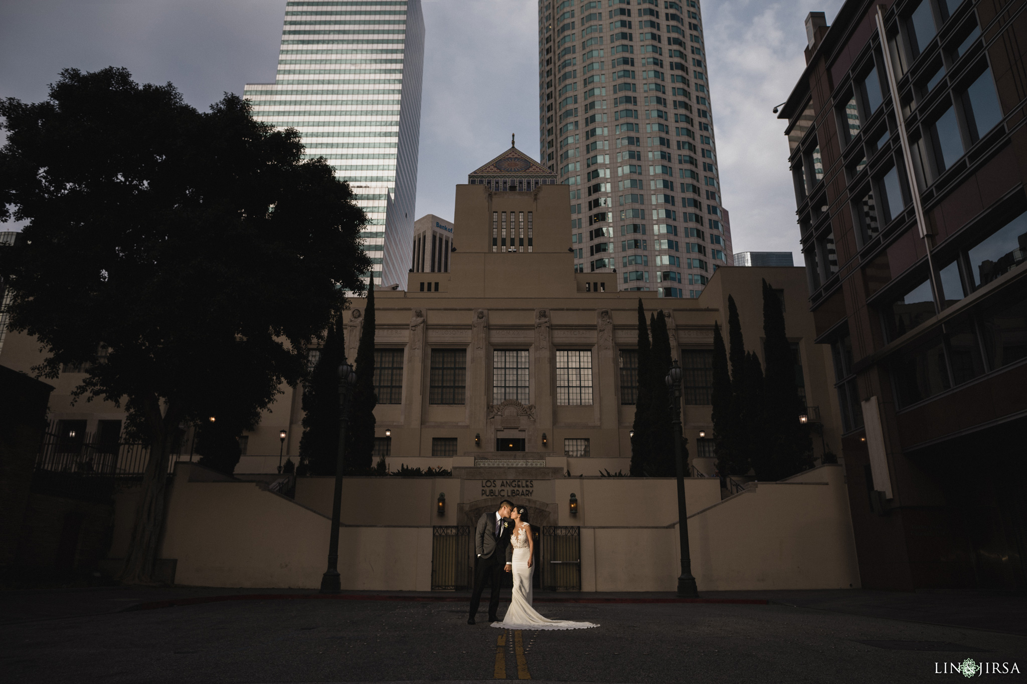 27-hudson-loft-downtown-los-angeles-wedding-photography