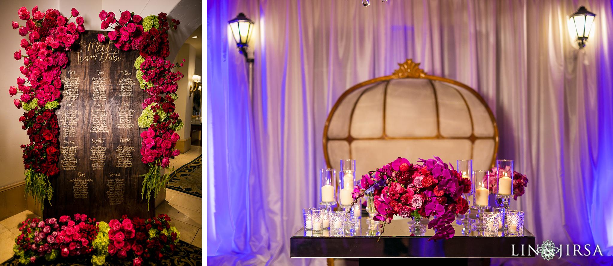 28-bacara-resort-santa-barbara-wedding-photography