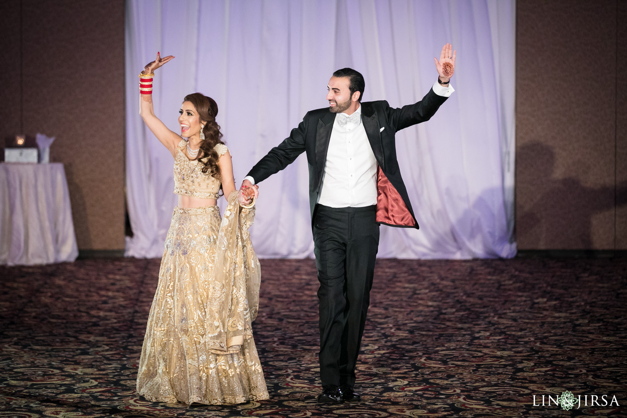 28-bellagio-las-vegas-indian-wedding-photography