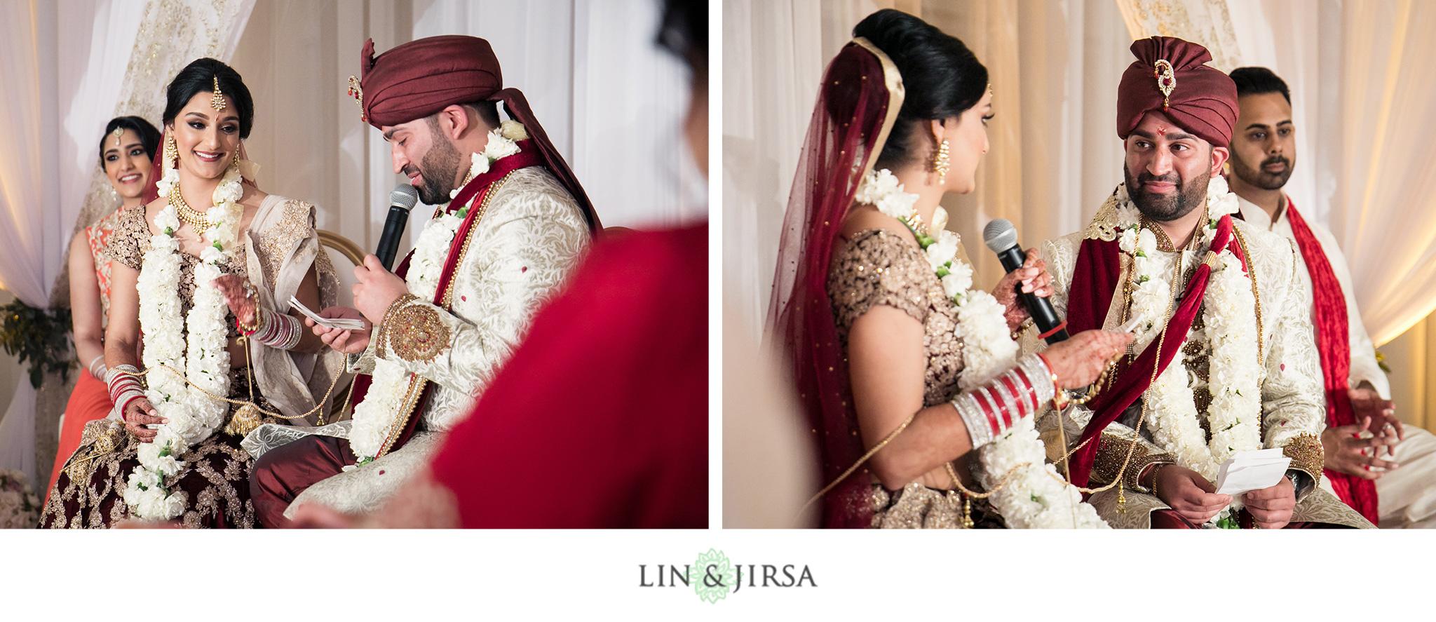 28-hotel-irvine-indian-wedding-photography