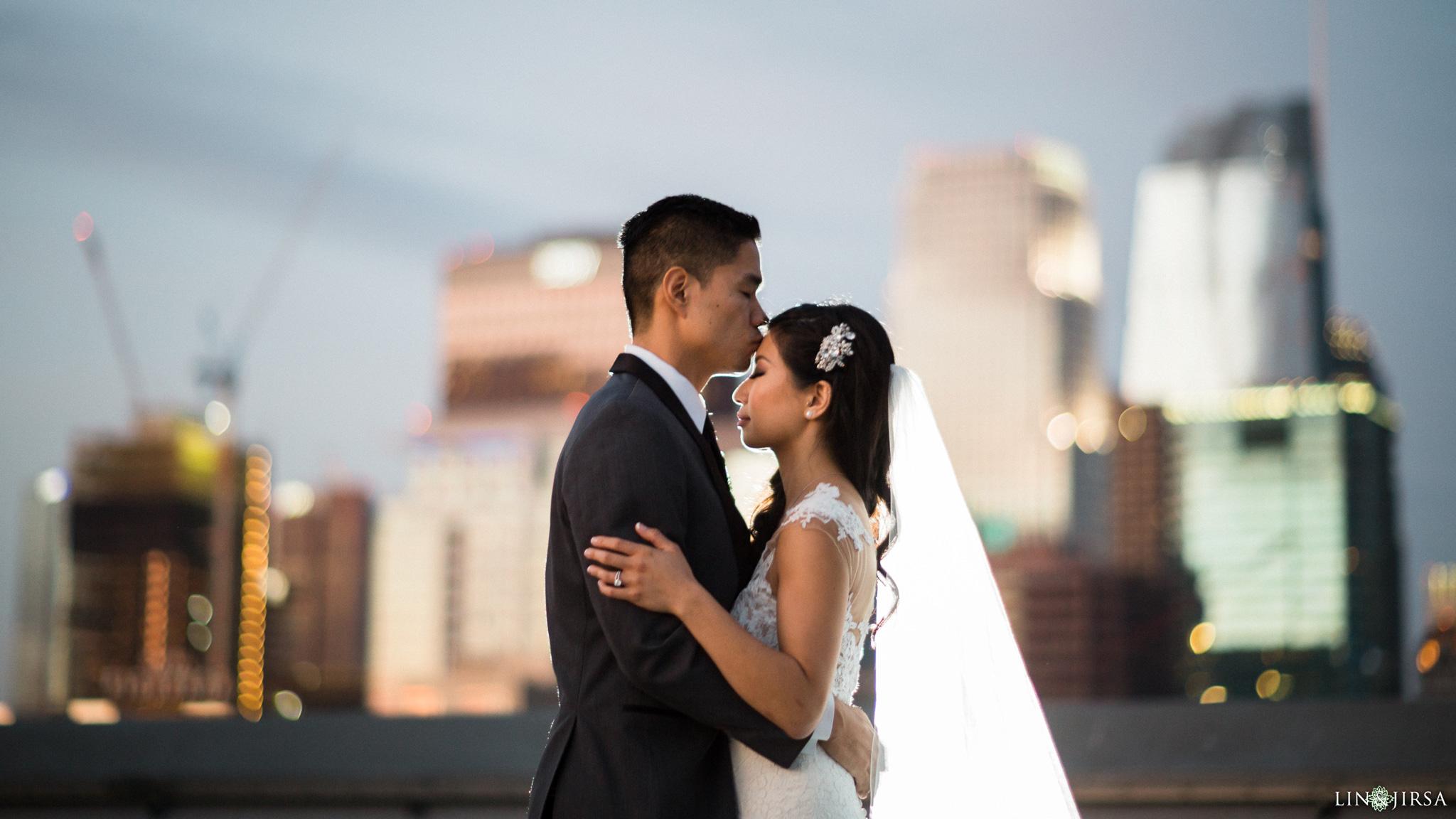28-hudson-loft-downtown-los-angeles-wedding-photography