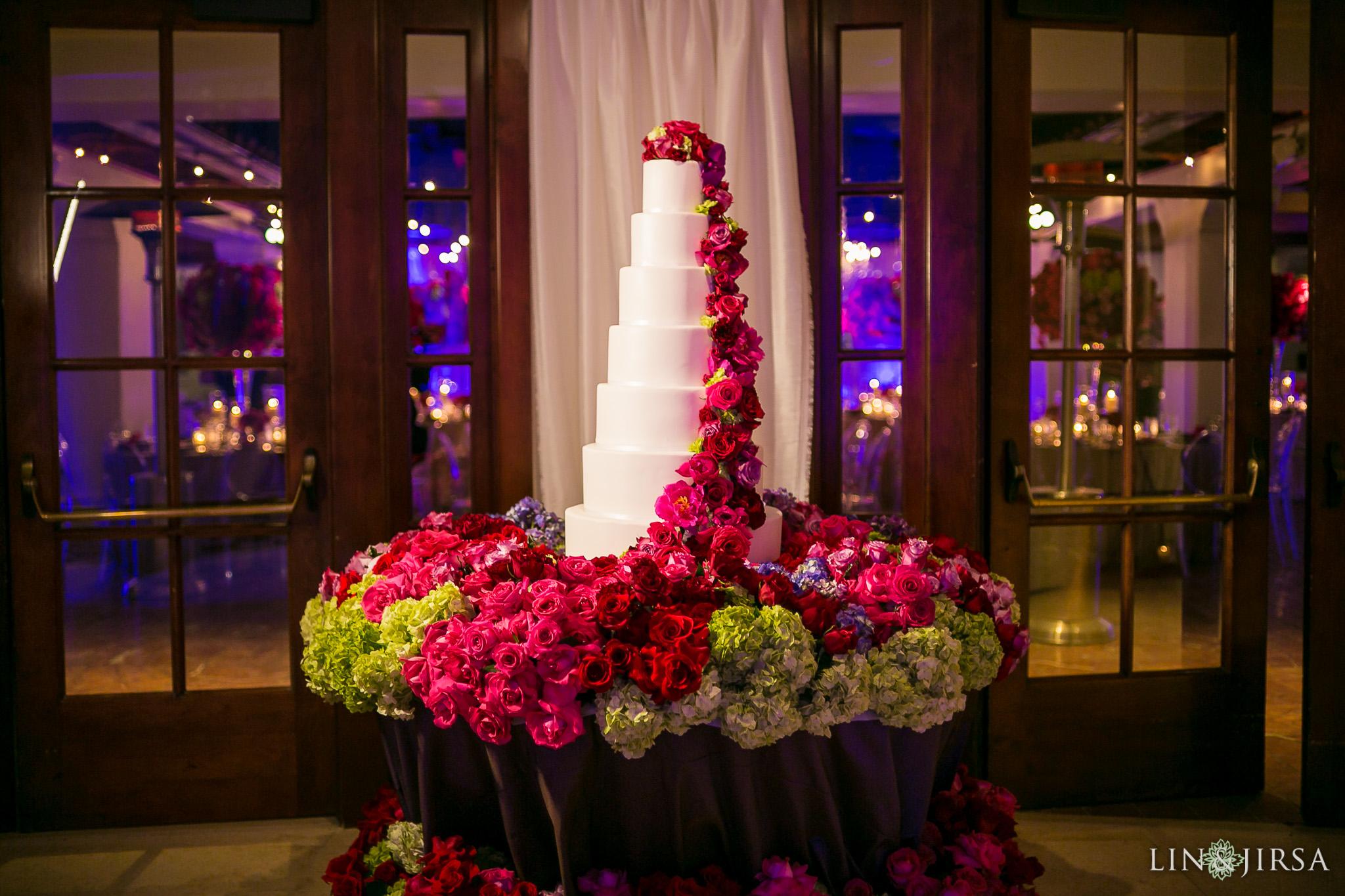 29-bacara-resort-santa-barbara-wedding-photography
