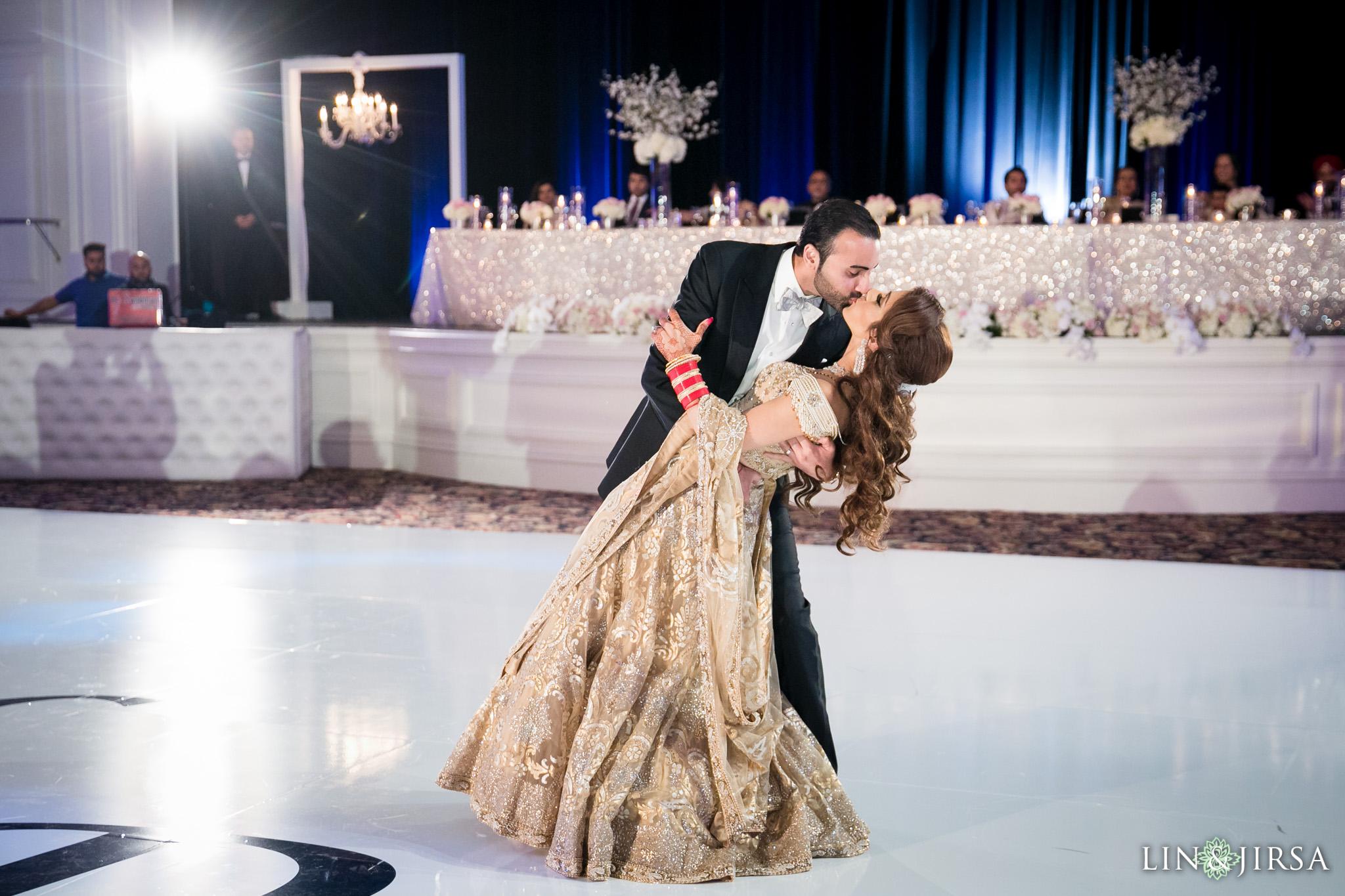 29-bellagio-las-vegas-indian-wedding-photography