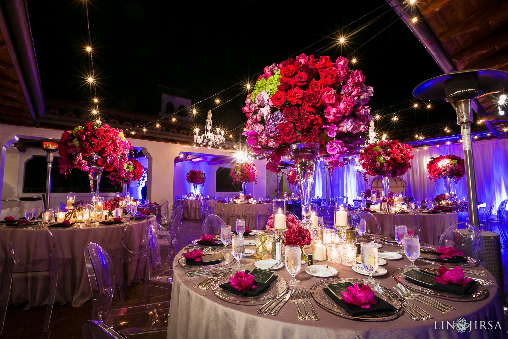 30-bacara-resort-santa-barbara-wedding-photography