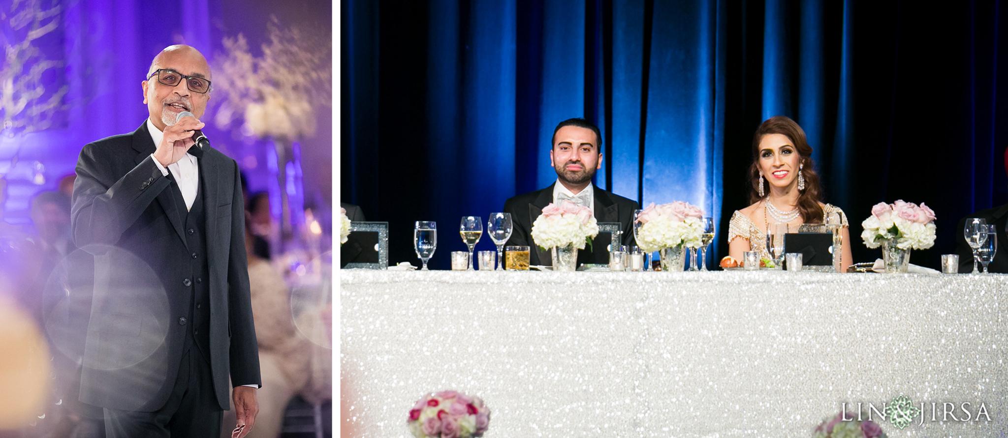 30-bellagio-las-vegas-indian-wedding-photography