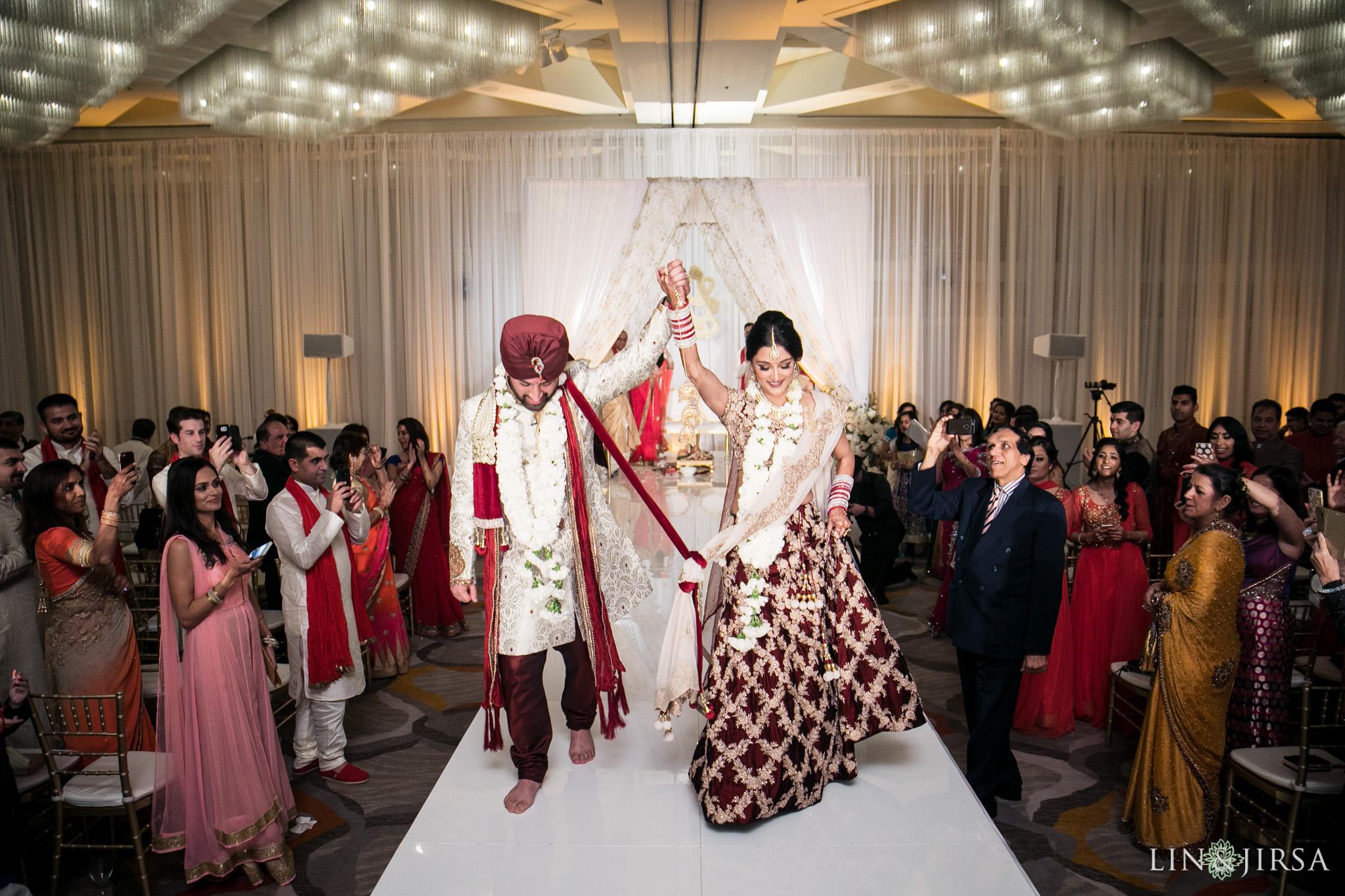 30-hotel-irvine-indian-wedding-photography