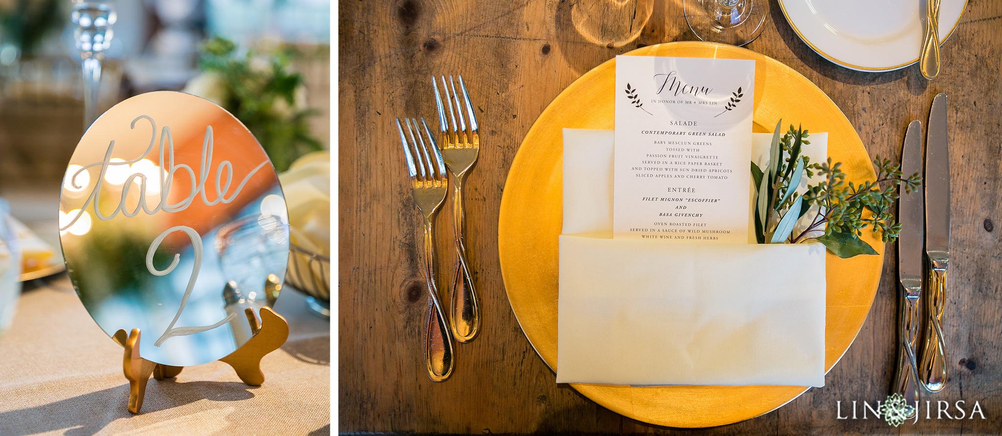 30-hudson-loft-downtown-los-angeles-wedding-photography