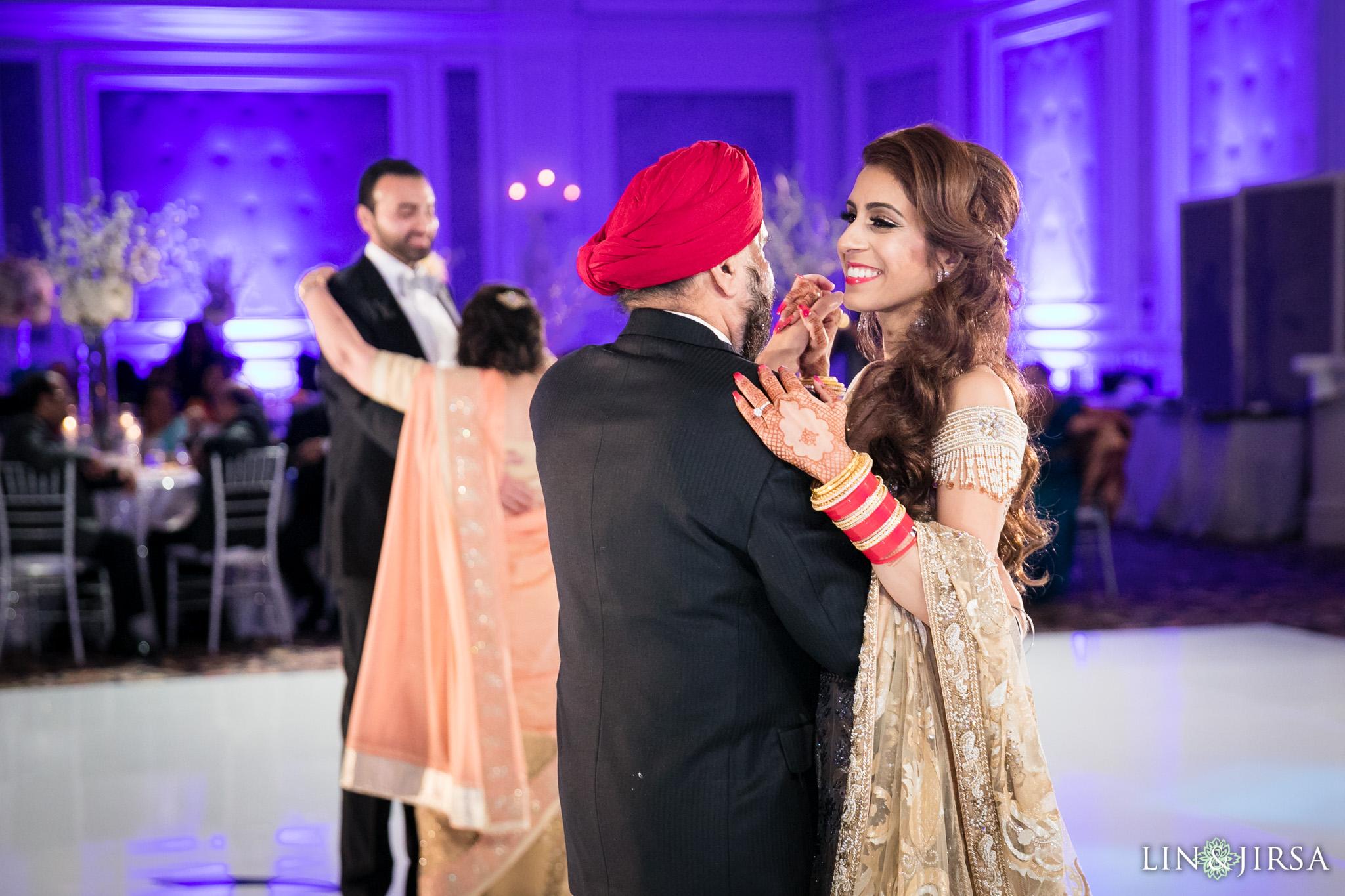 31-bellagio-las-vegas-indian-wedding-photography