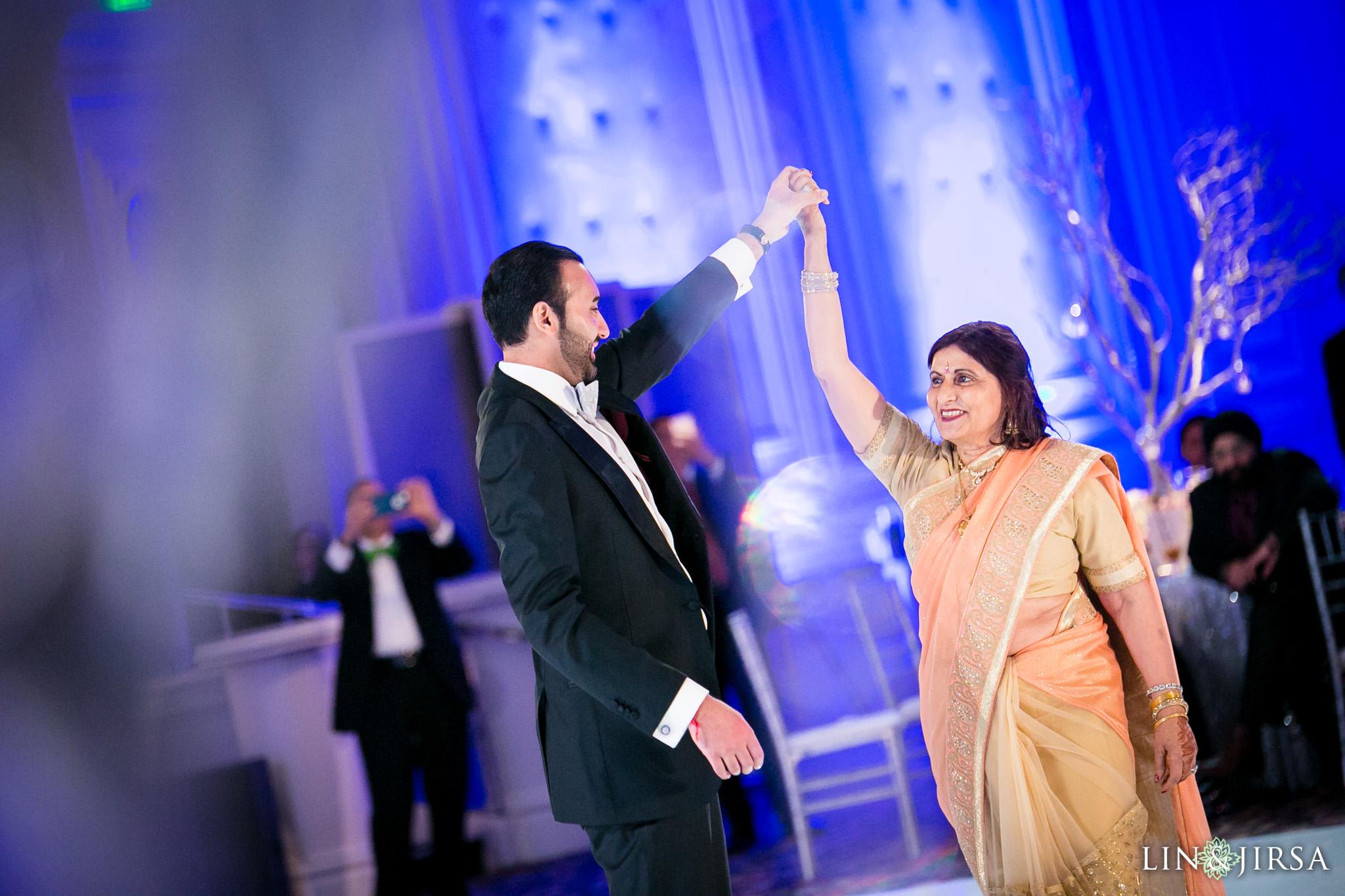 32-bellagio-las-vegas-indian-wedding-photography