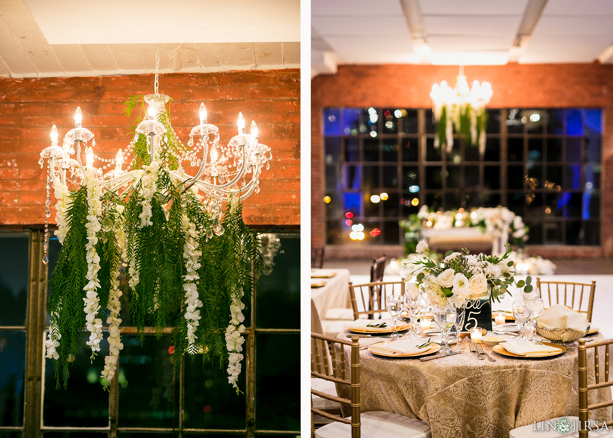 32-hudson-loft-downtown-los-angeles-wedding-photography