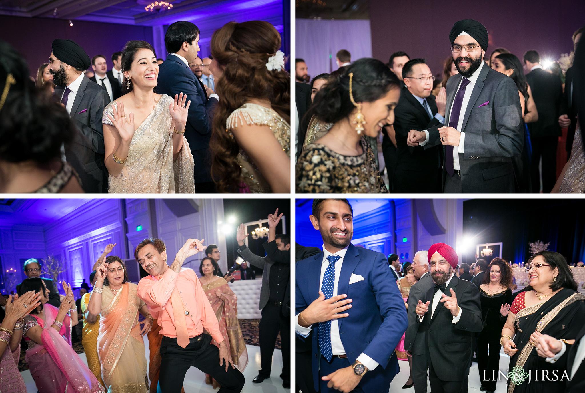 33-bellagio-las-vegas-indian-wedding-photography
