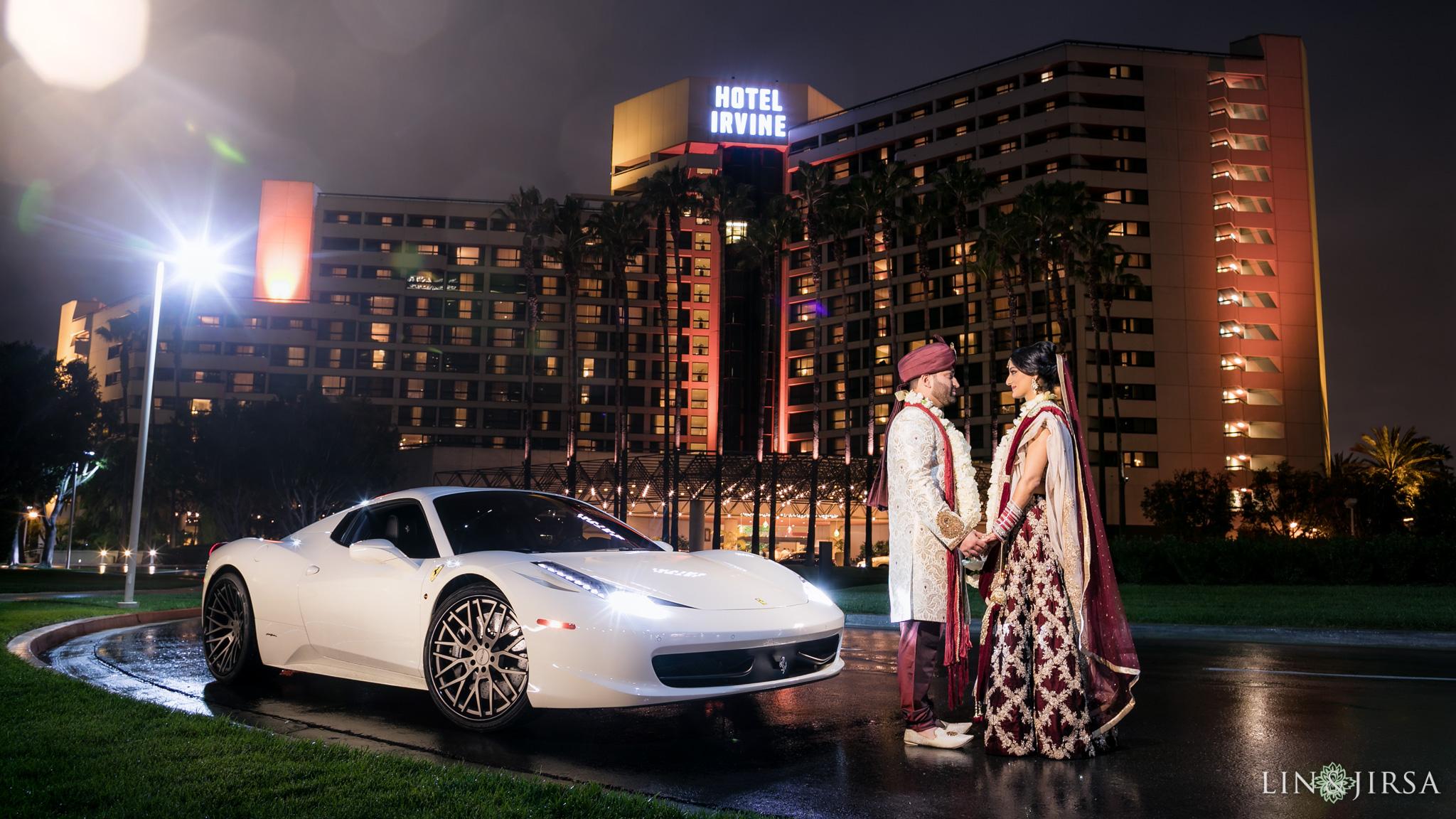 33-hotel-irvine-indian-wedding-photography