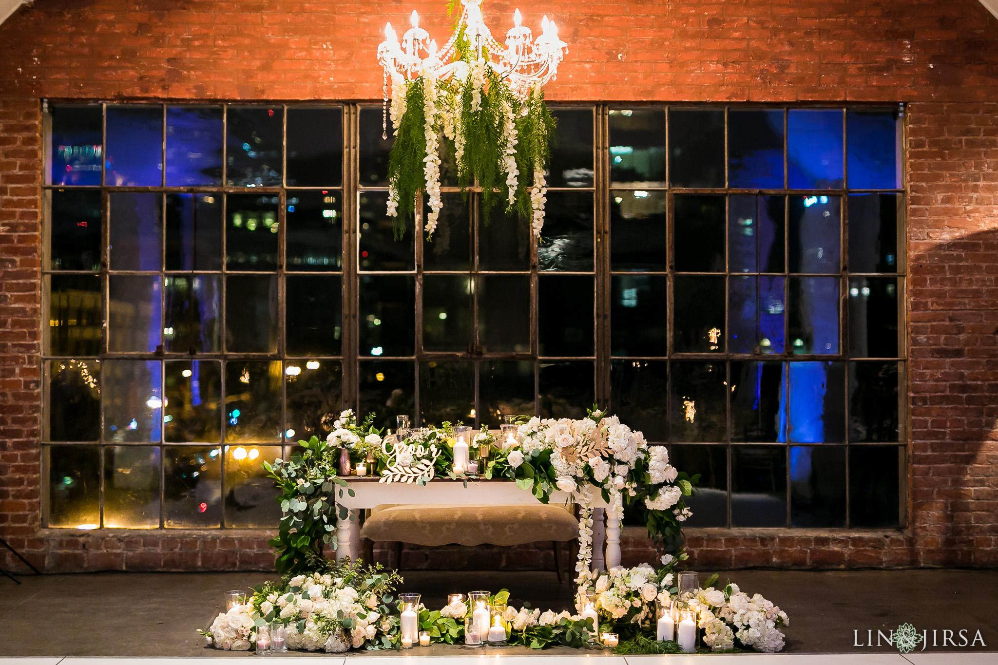 33-hudson-loft-downtown-los-angeles-wedding-photography