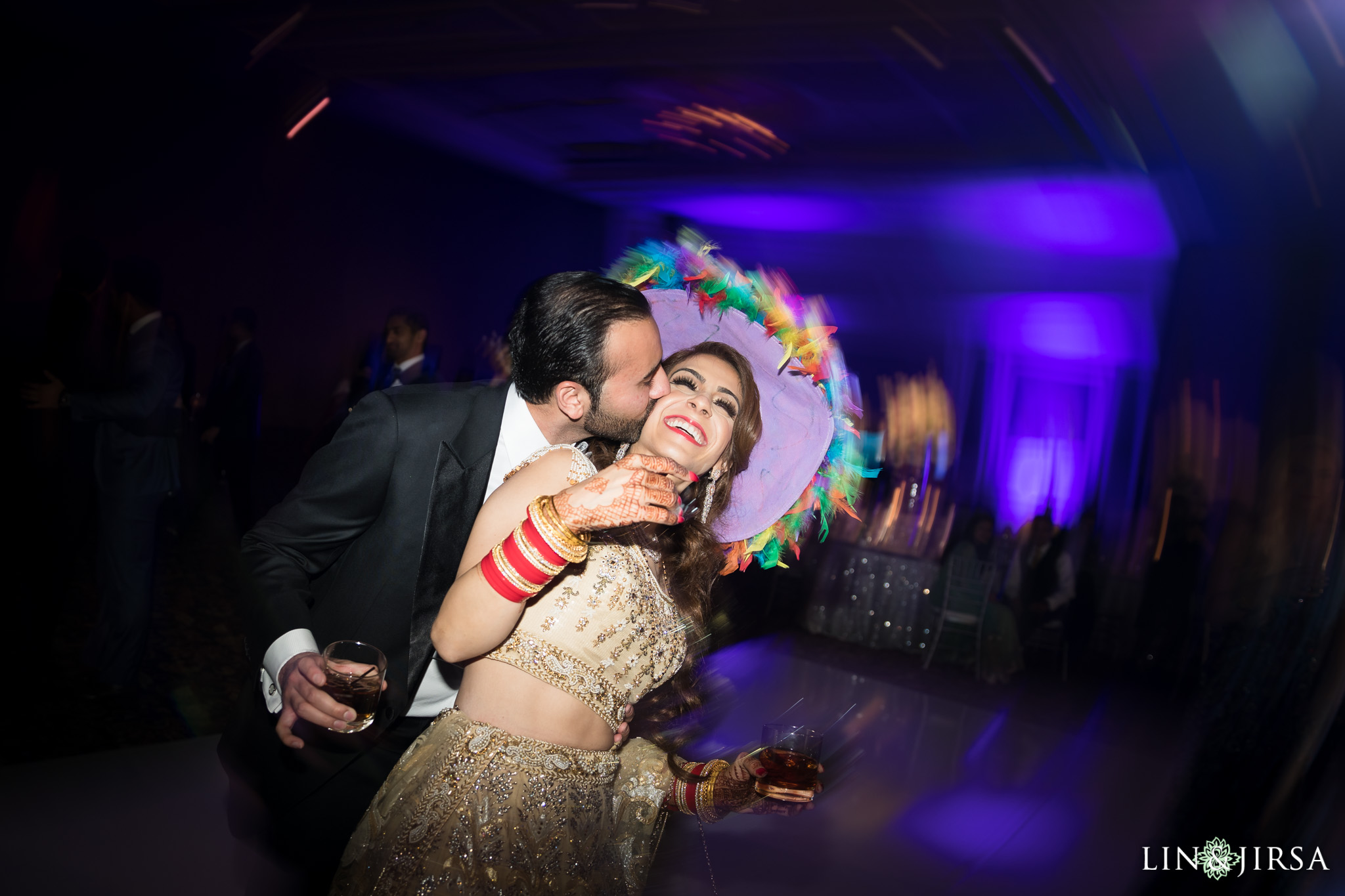 34-bellagio-las-vegas-indian-wedding-photography
