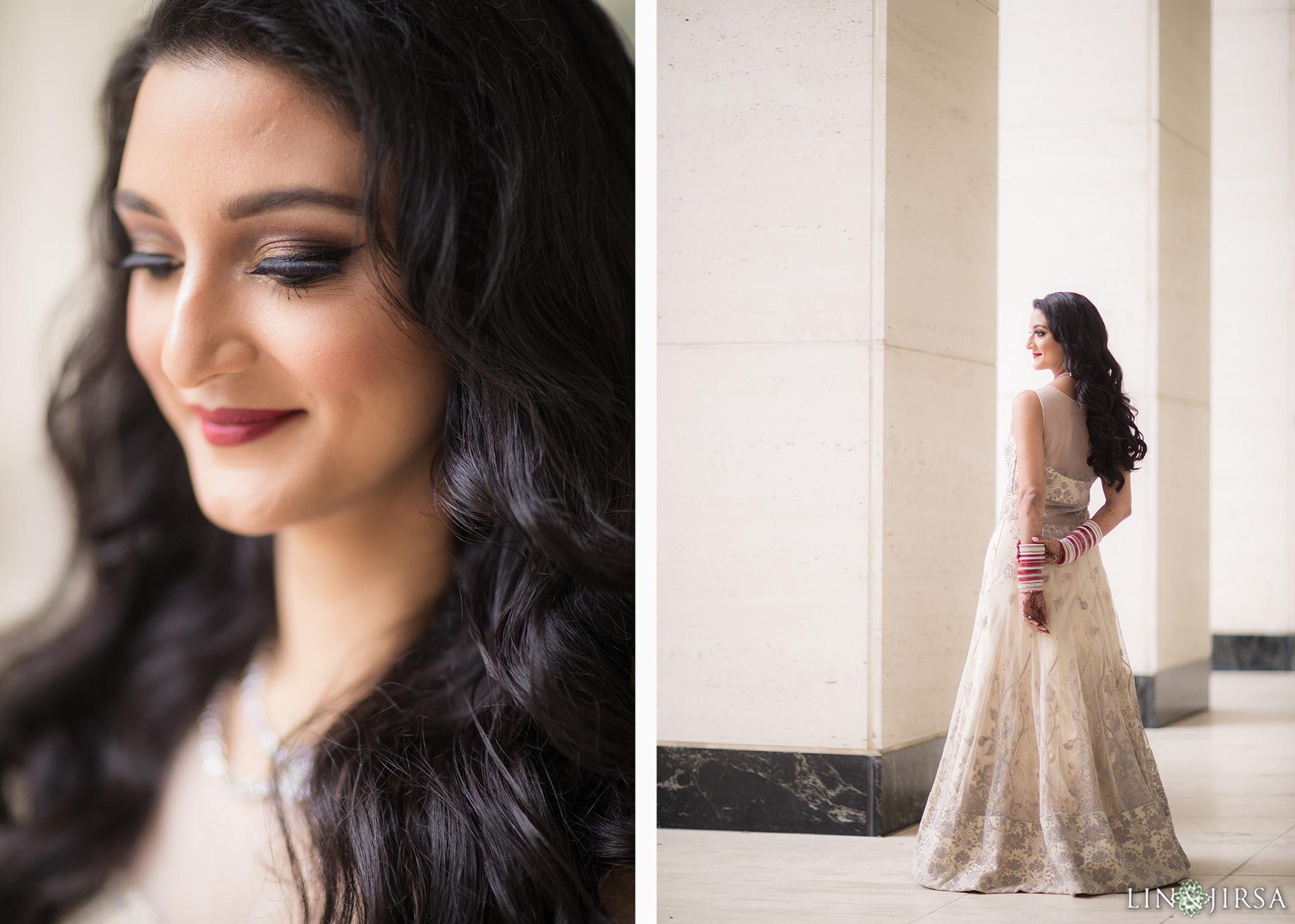 34-hotel-irvine-indian-wedding-photography