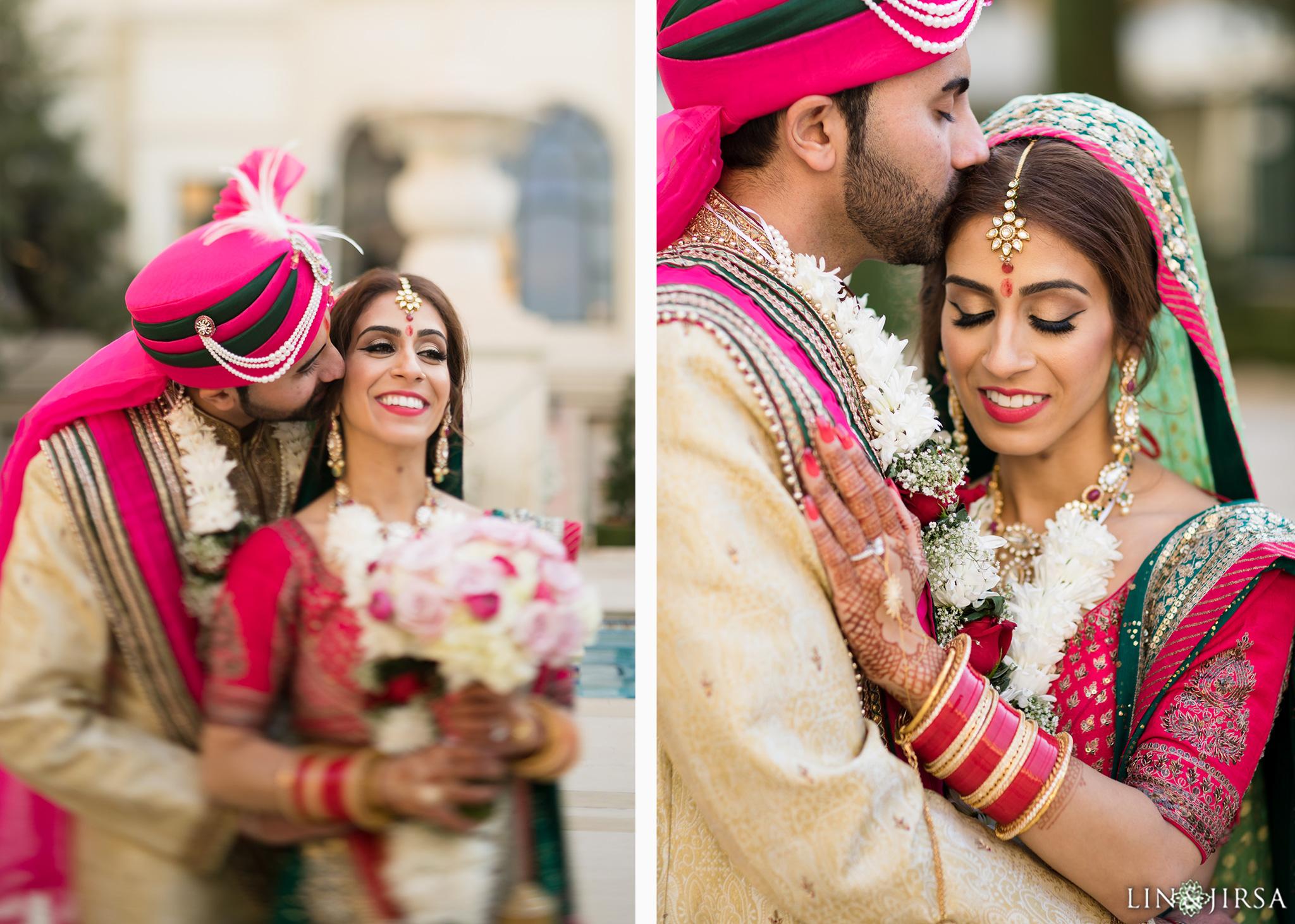 35-bellagio-las-vegas-indian-wedding-photography