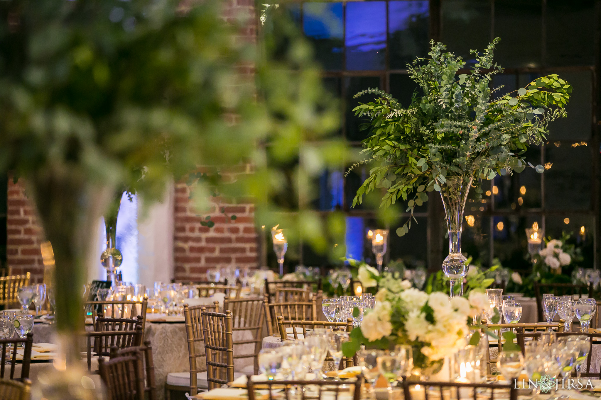 35-hudson-loft-downtown-los-angeles-wedding-photography