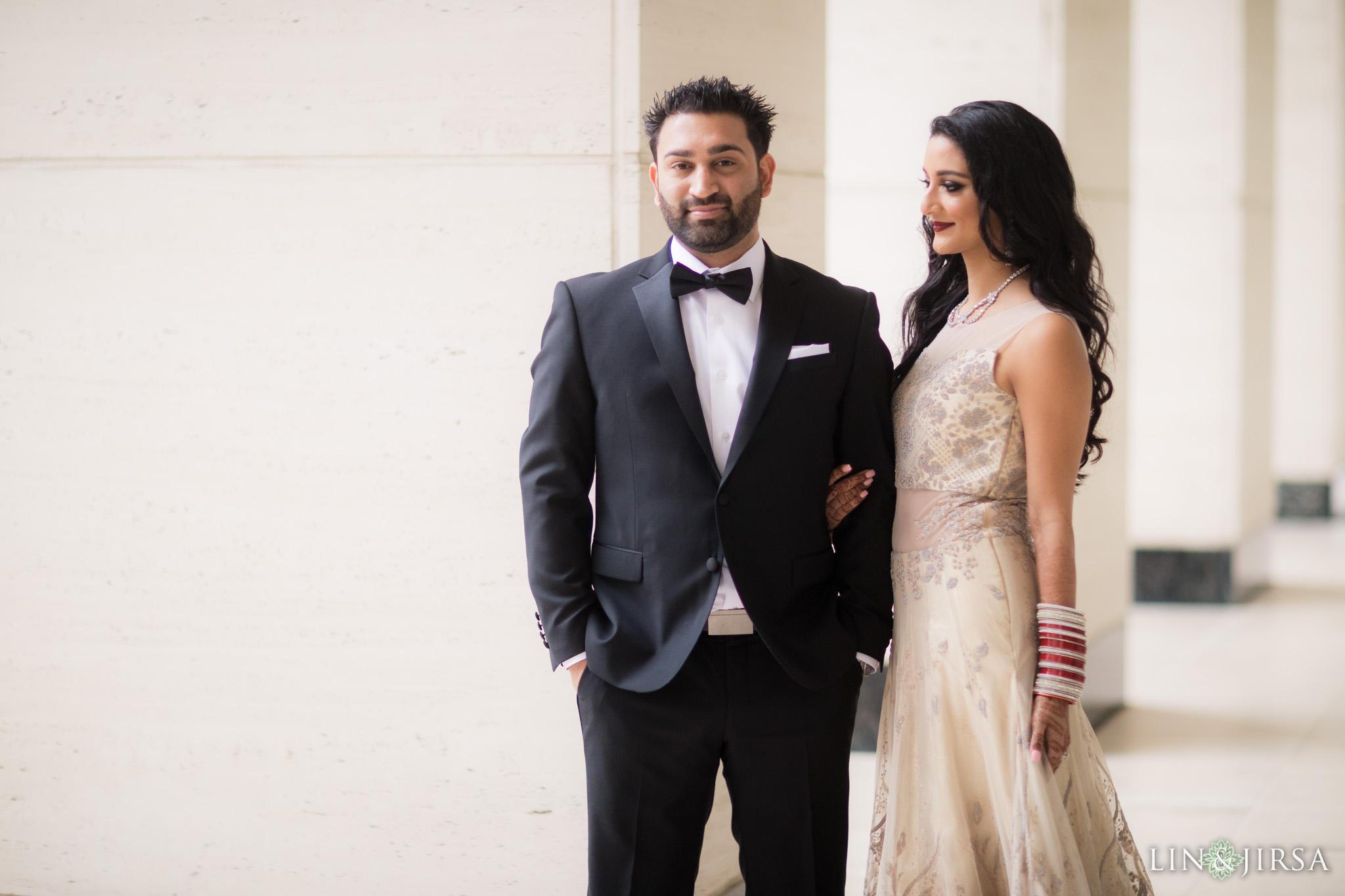 36-hotel-irvine-indian-wedding-photography